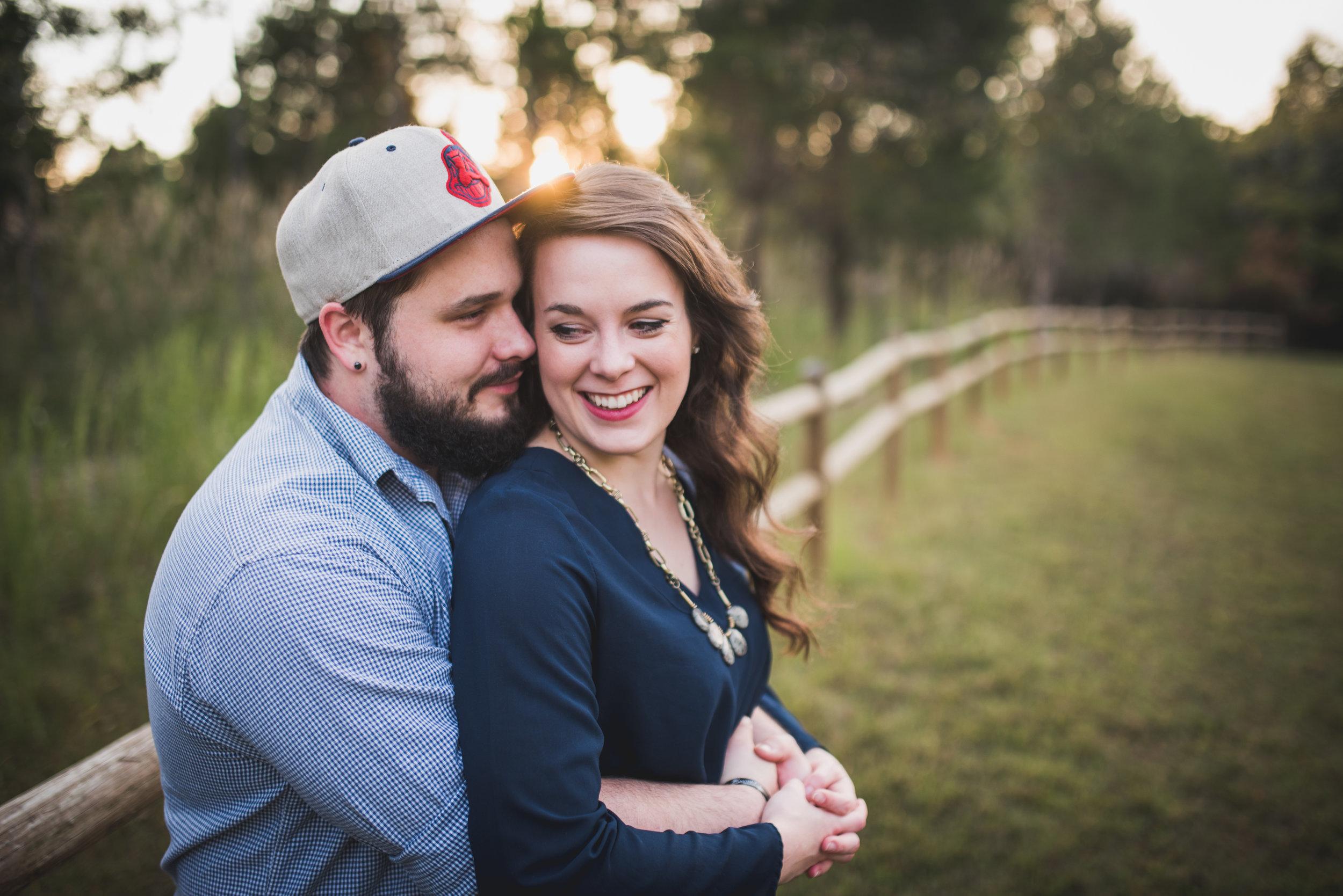 Nashville-Wedding-Photographer-Favorites126.jpg