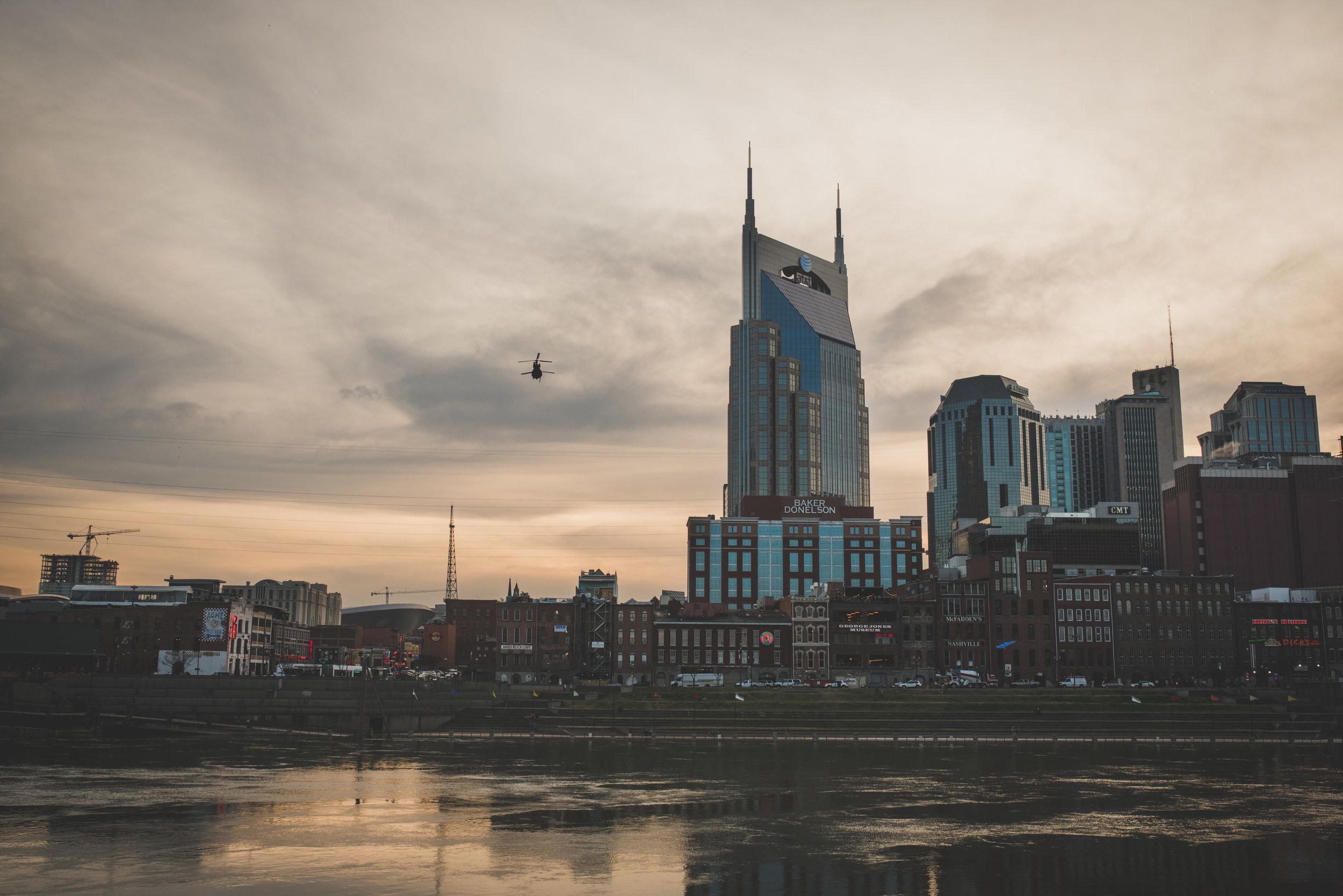 Nashville-Wedding-Photographer-Favorites128.jpg