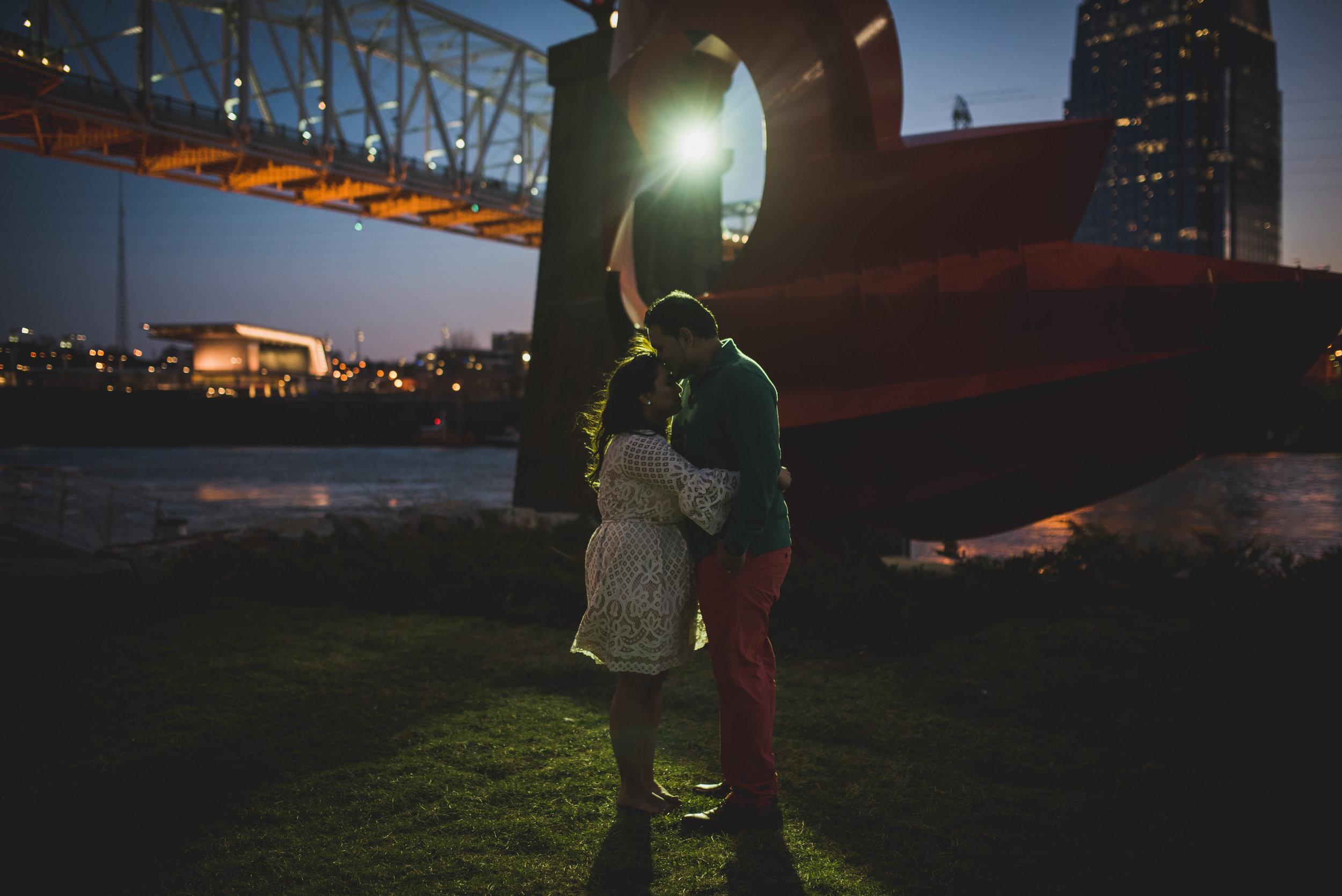 Nashville-Wedding-Photographer-Favorites130.jpg