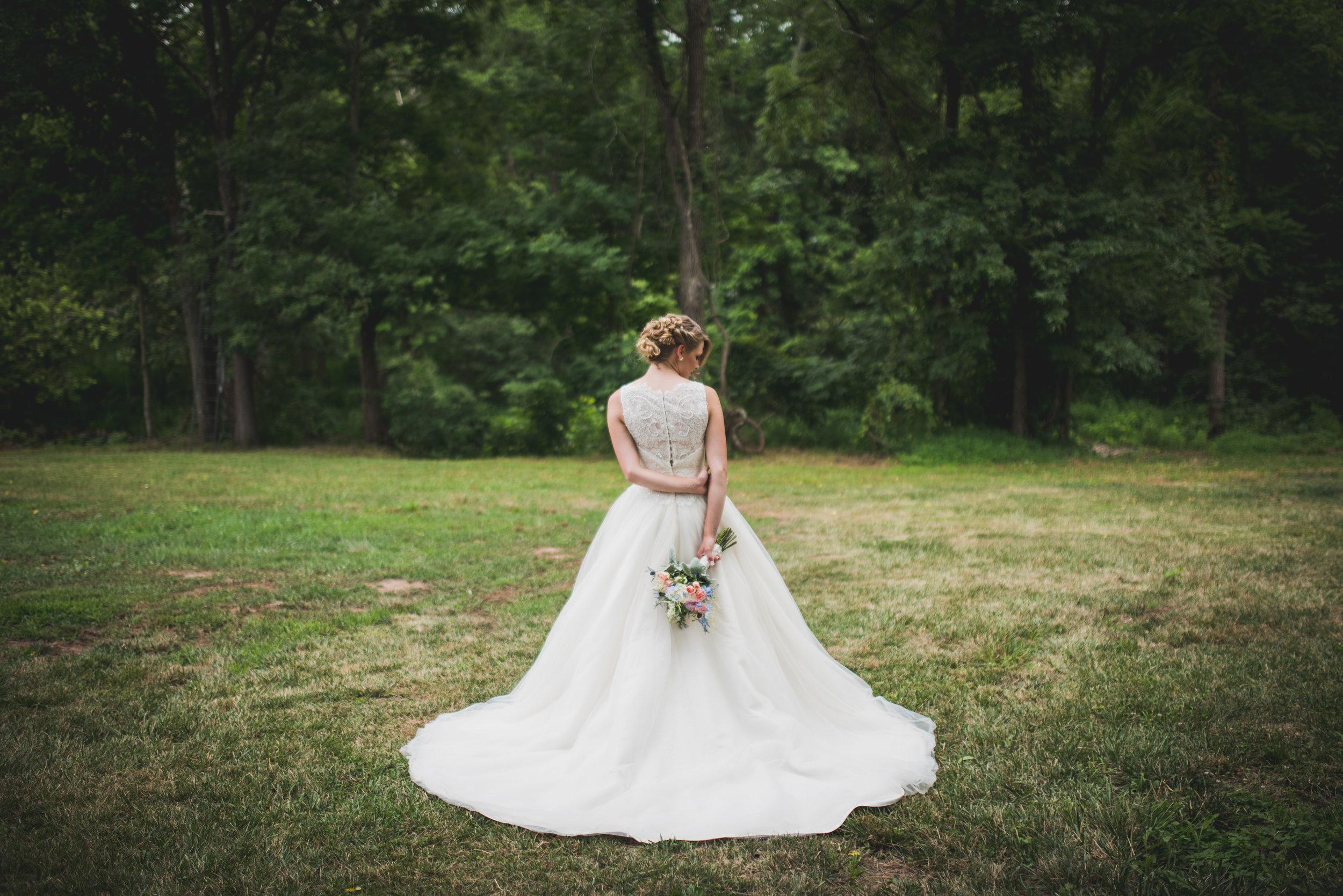 Nashville-Wedding-Photographer-Favorites131.jpg