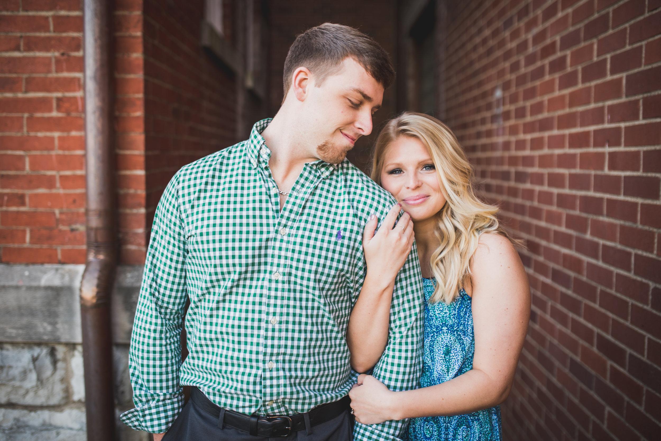 Nashville-Wedding-Photographer-Favorites132.jpg
