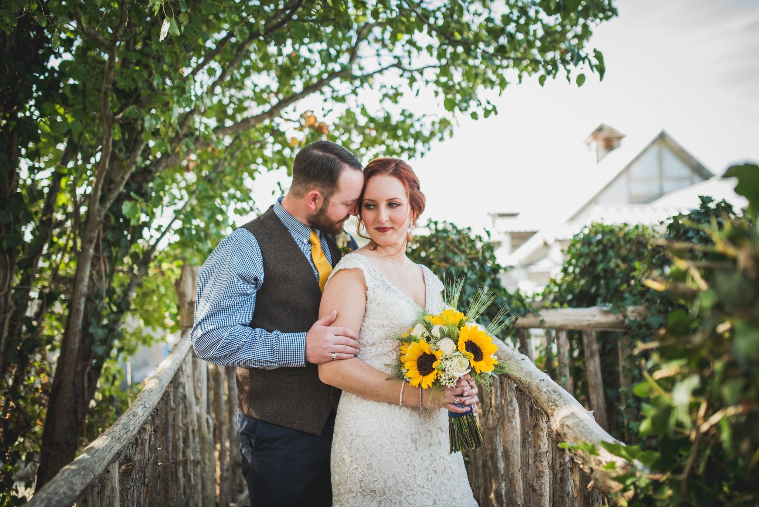 Nashville-Wedding-Photographer-Favorites133.jpg