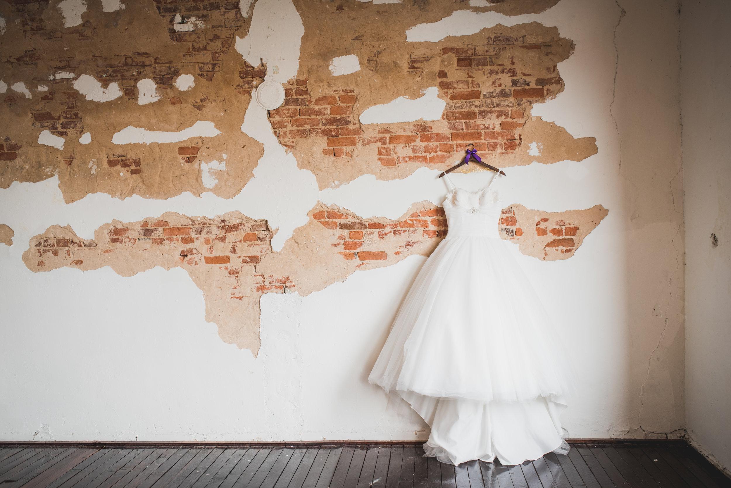 Nashville-Wedding-Photographer-Favorites136.jpg