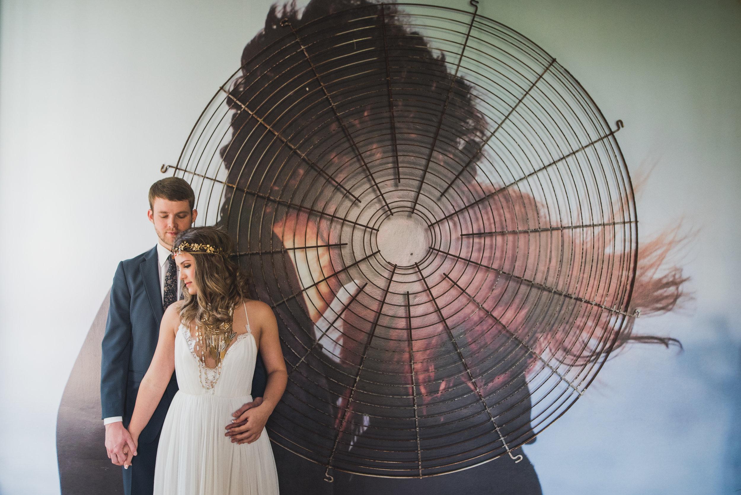 Nashville-Wedding-Photographer-Favorites137.jpg