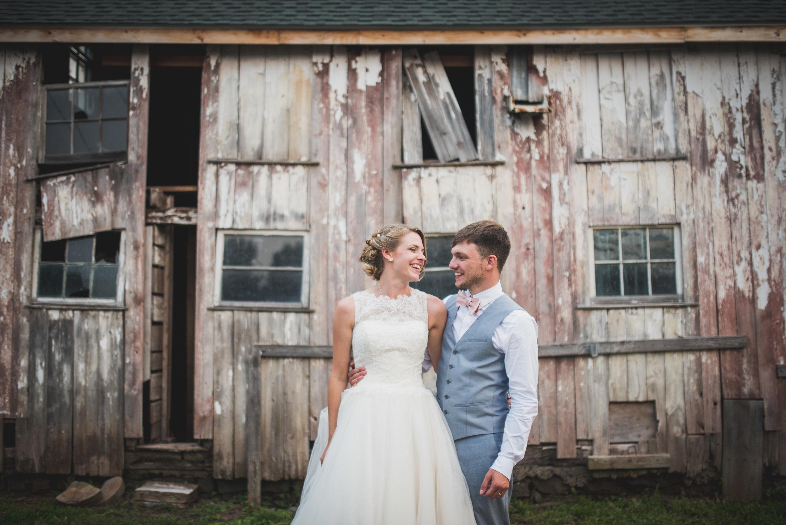 Nashville-Wedding-Photographer-Favorites138.jpg