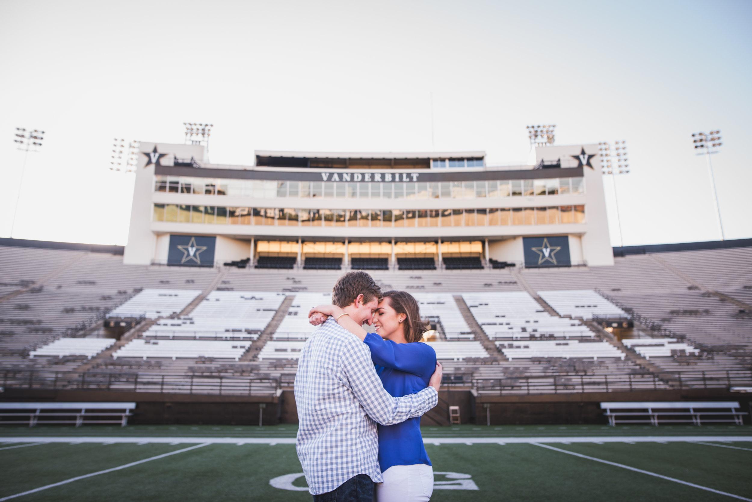 Nashville-Wedding-Photographer-Favorites140.jpg