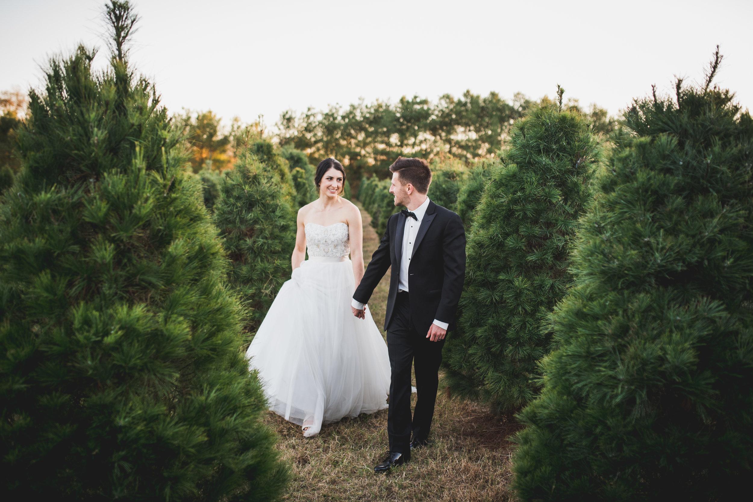 Nashville-Wedding-Photographer-Favorites142.jpg