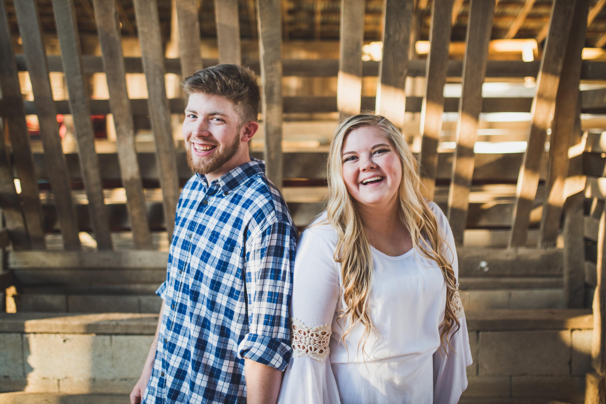 Nashville-Wedding-Photographer-Favorites144.jpg