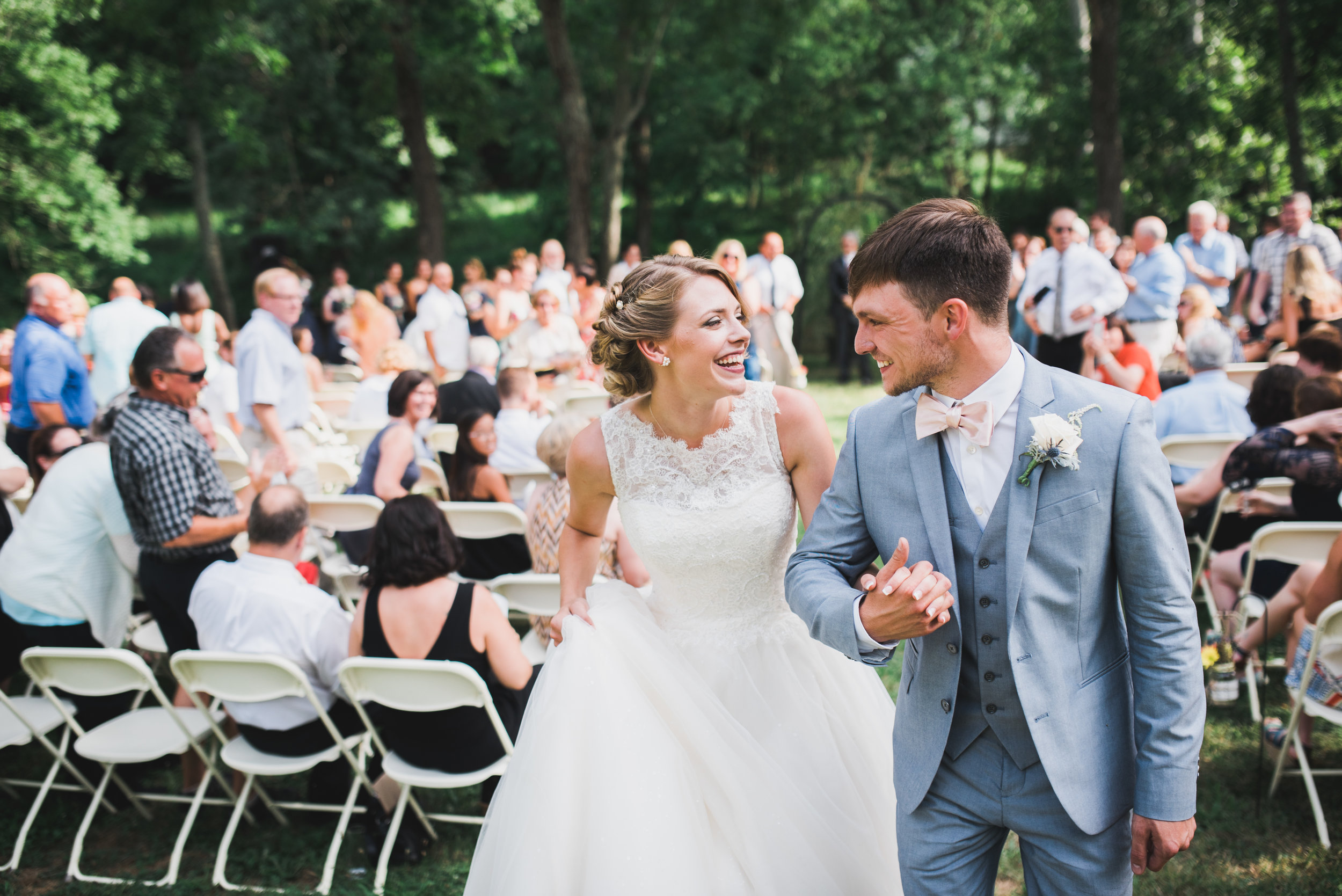 Nashville-Wedding-Photographer-Favorites145.jpg