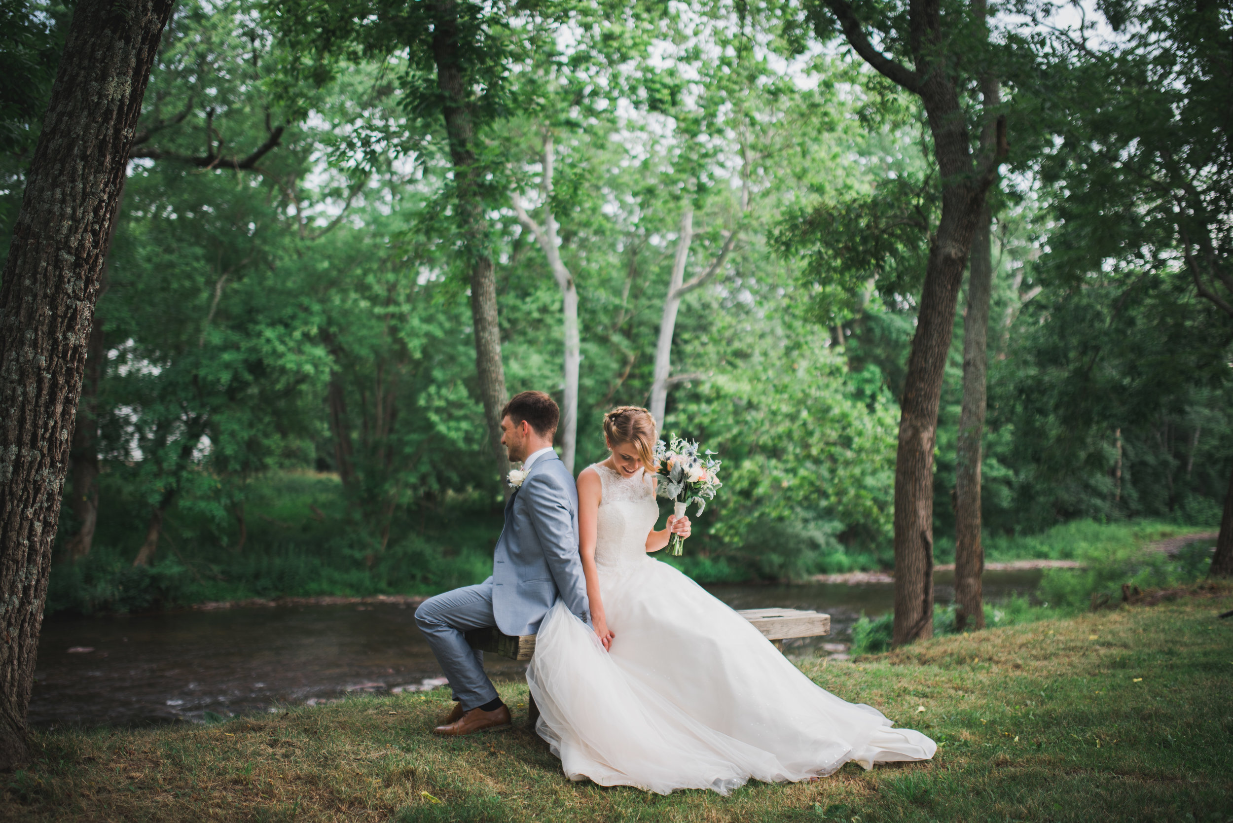 Nashville-Wedding-Photographer-Favorites148.jpg