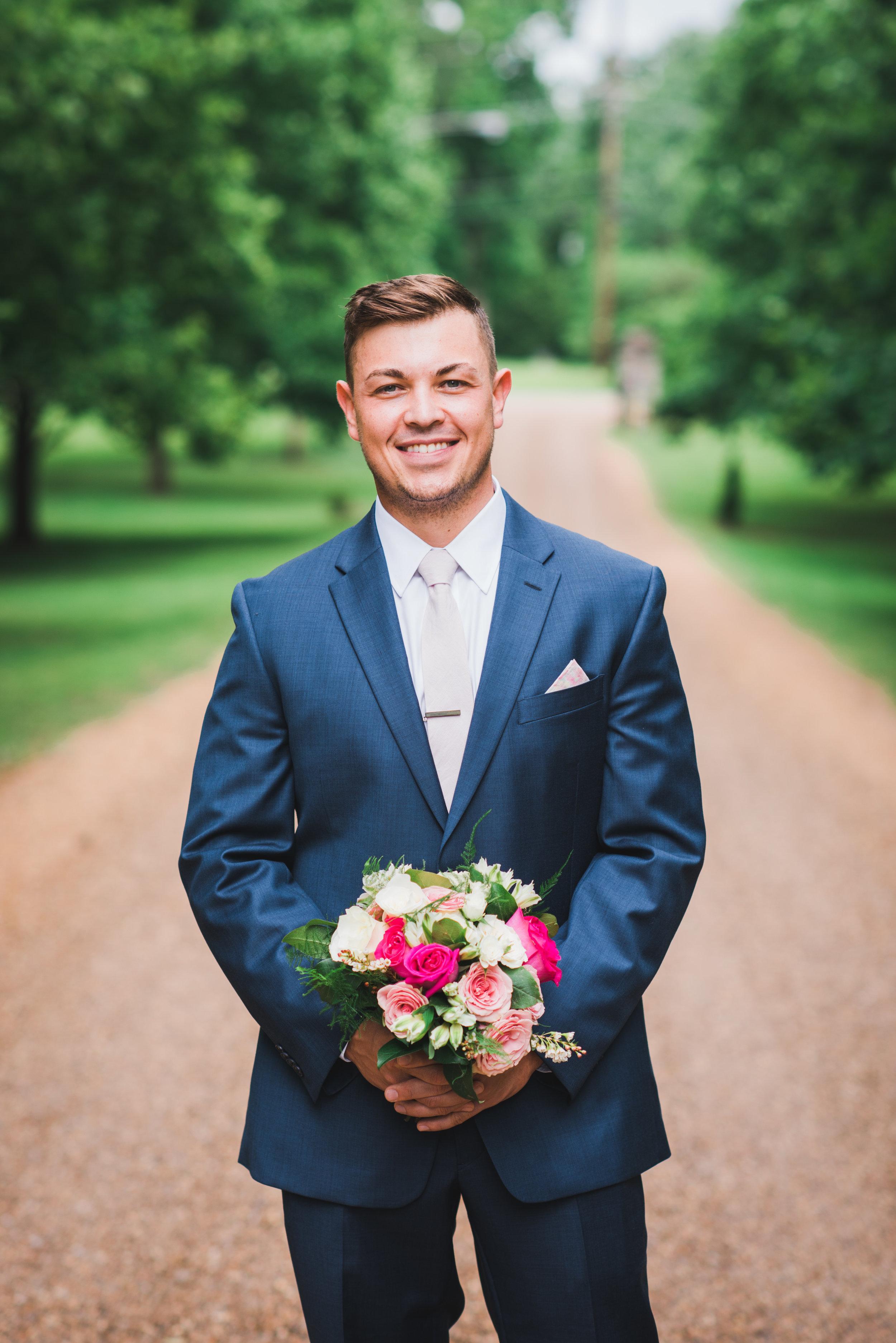 Nashville-Wedding-Photographer-Favorites153.jpg