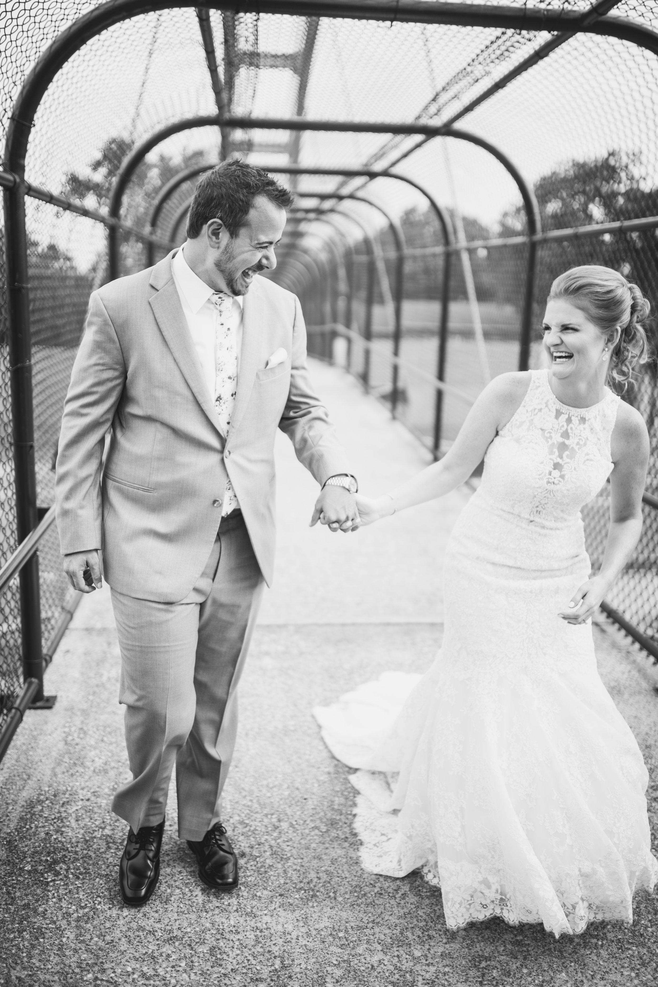 Nashville-Wedding-Photographer-Favorites154.jpg