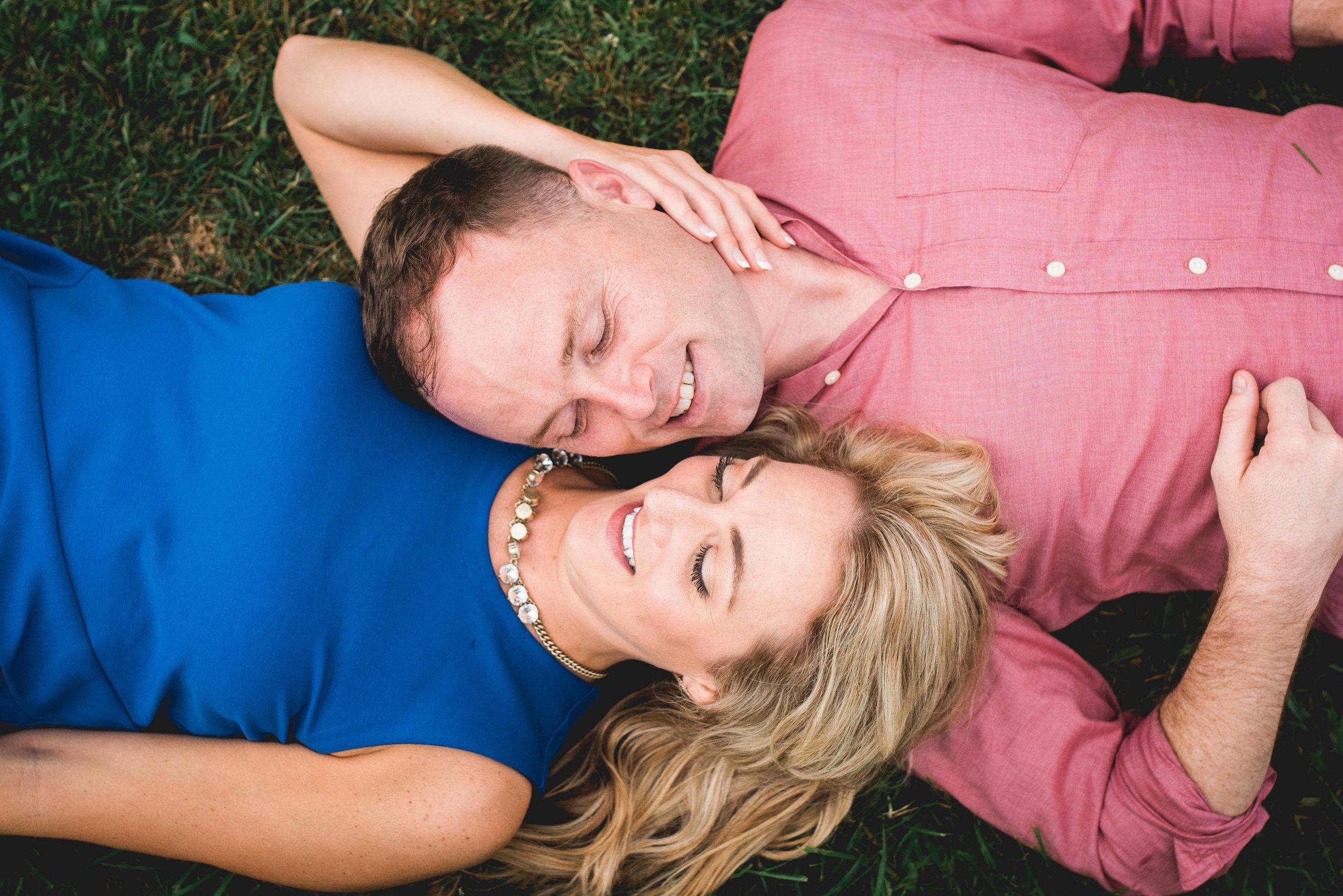 Nashville-Wedding-Photographer-Favorites155.jpg