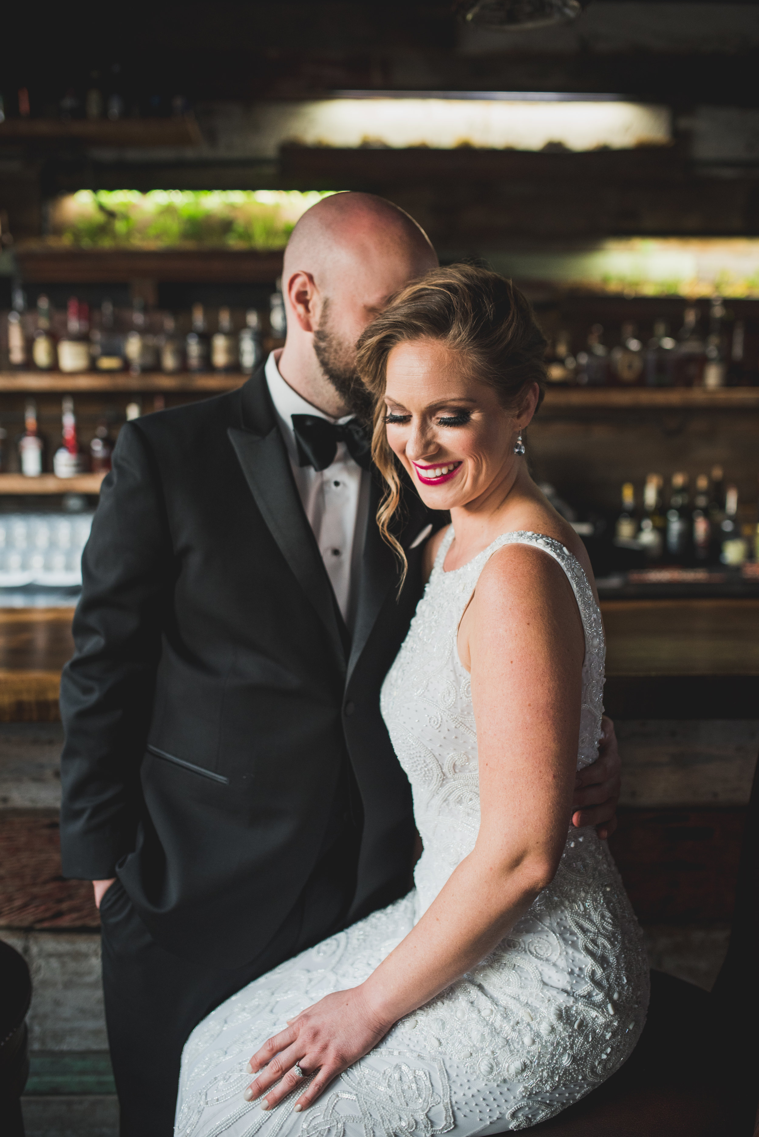 Nashville-Wedding-Photographer-Favorites158.jpg