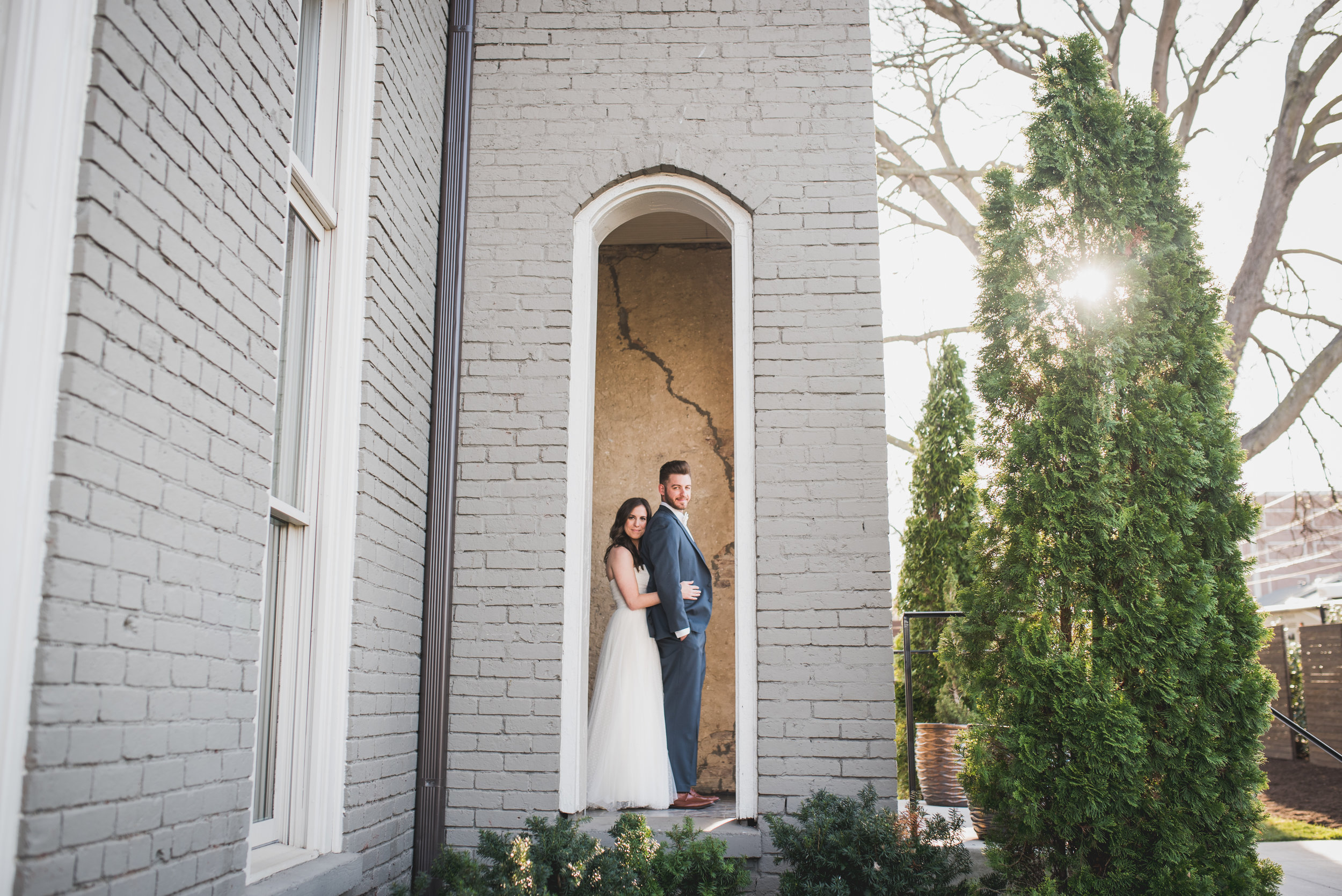 Nashville-Wedding-Photographer-Favorites160.jpg