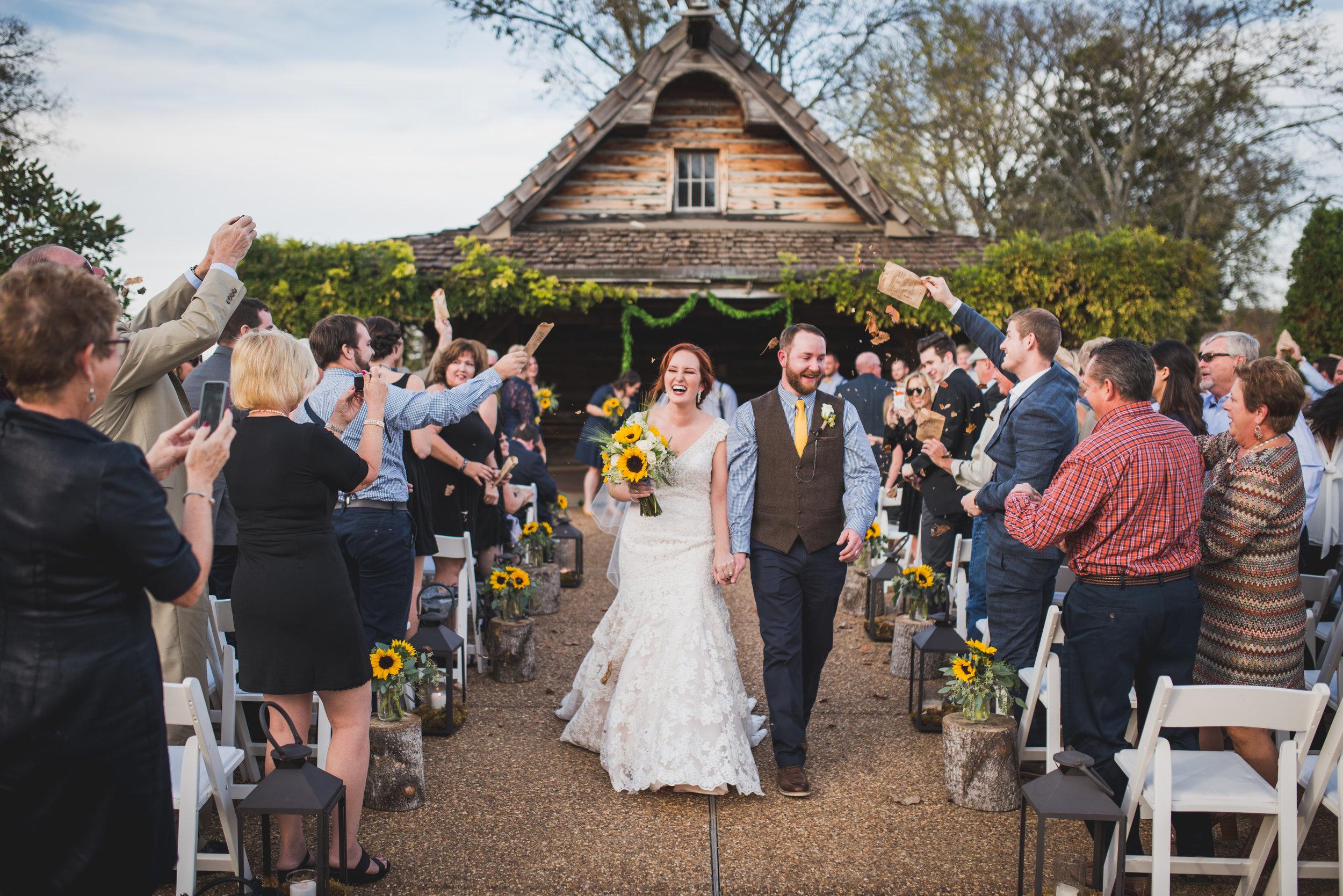 Nashville-Wedding-Photographer-Favorites161.jpg