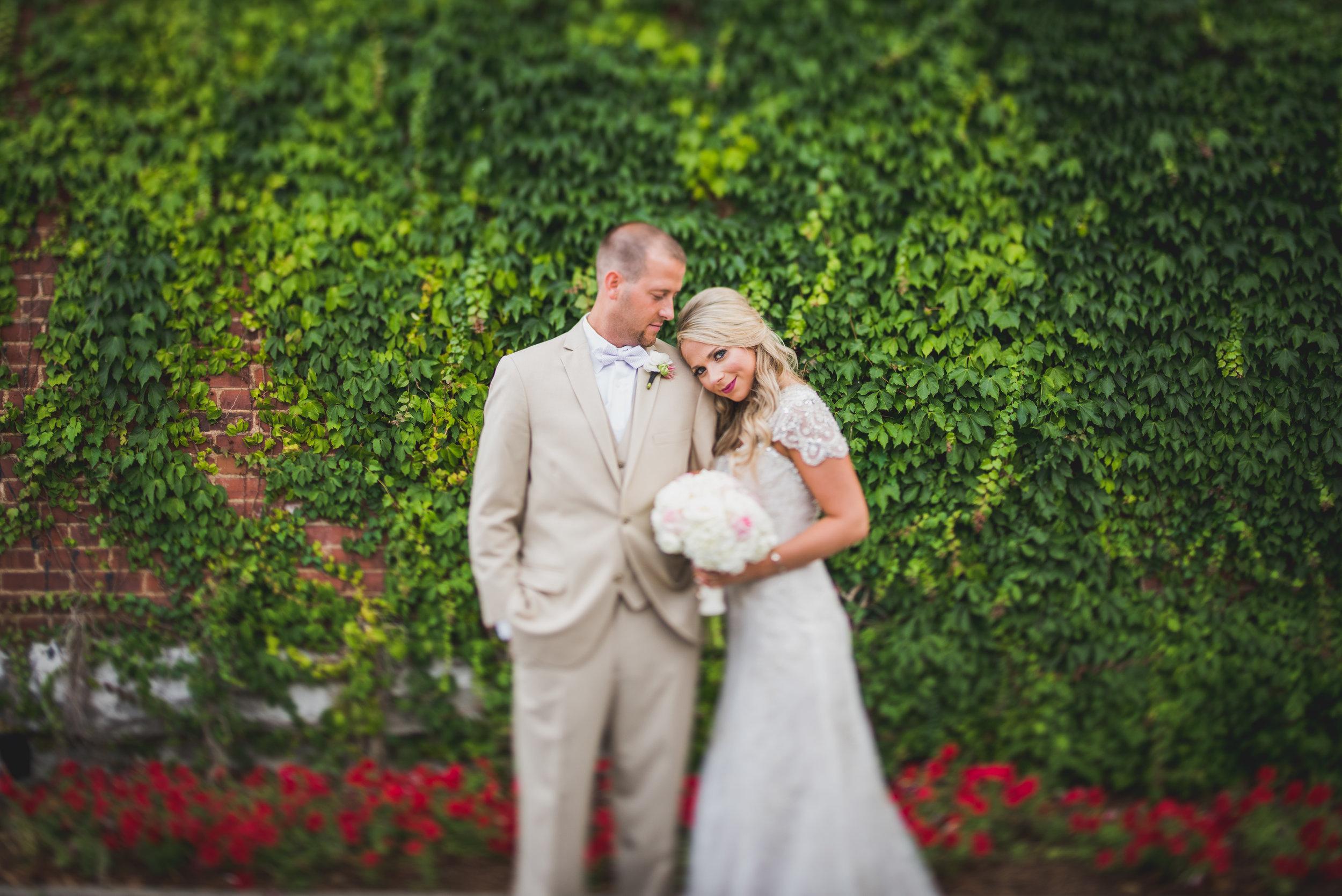 Nashville-Wedding-Photographer-Favorites162.jpg