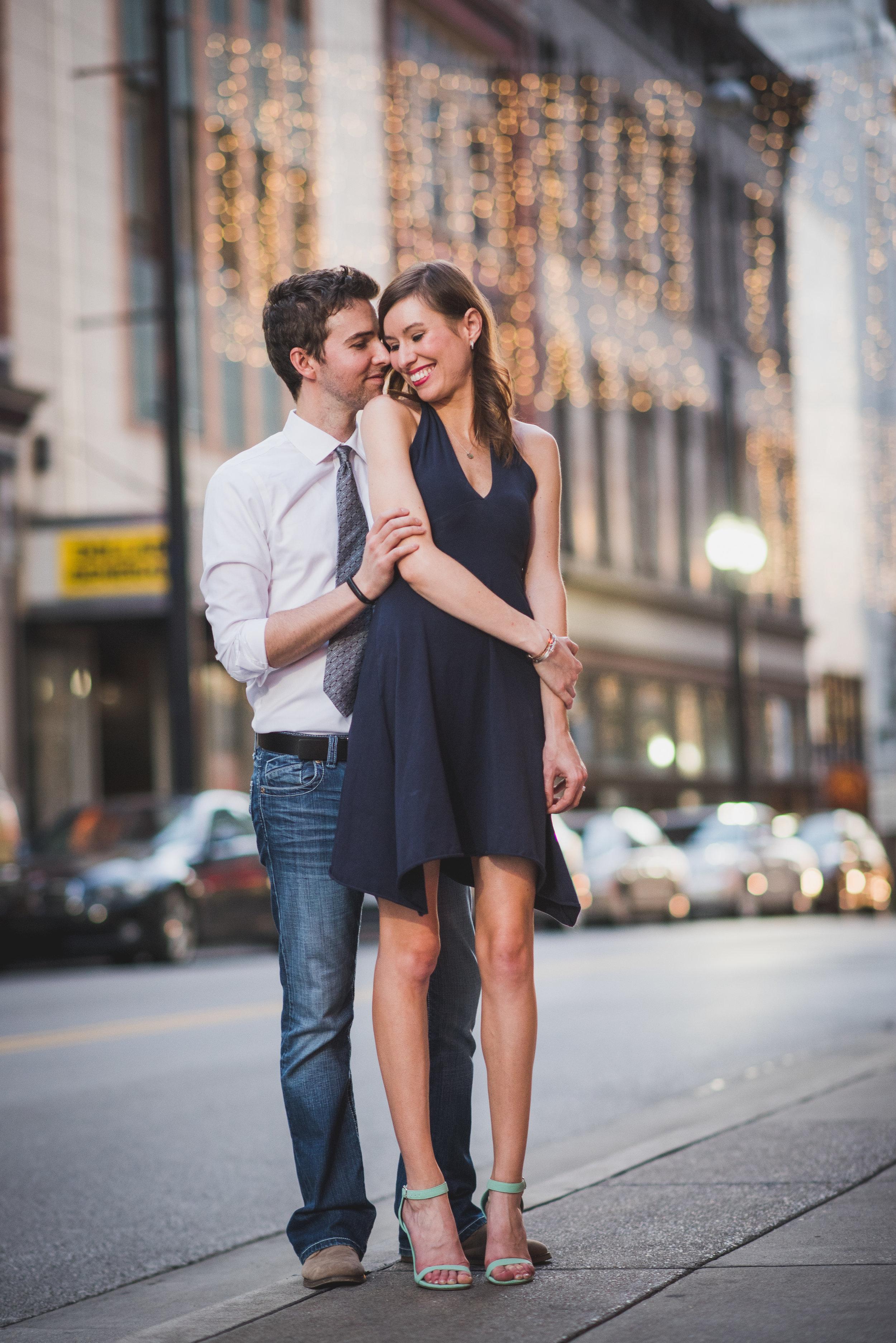 Nashville-Wedding-Photographer-Favorites163.jpg