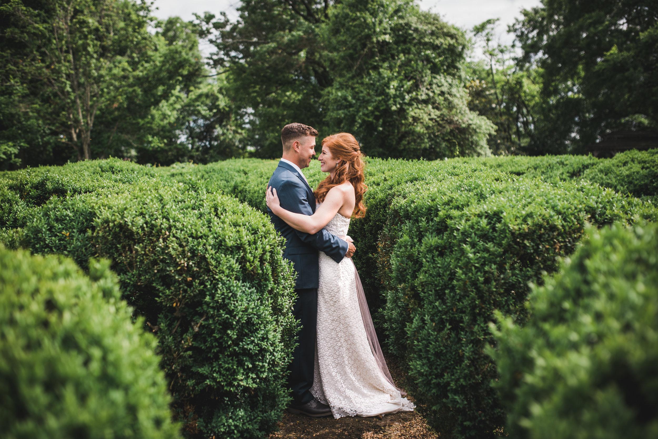 Nashville-Wedding-Photographer-Favorites164.jpg