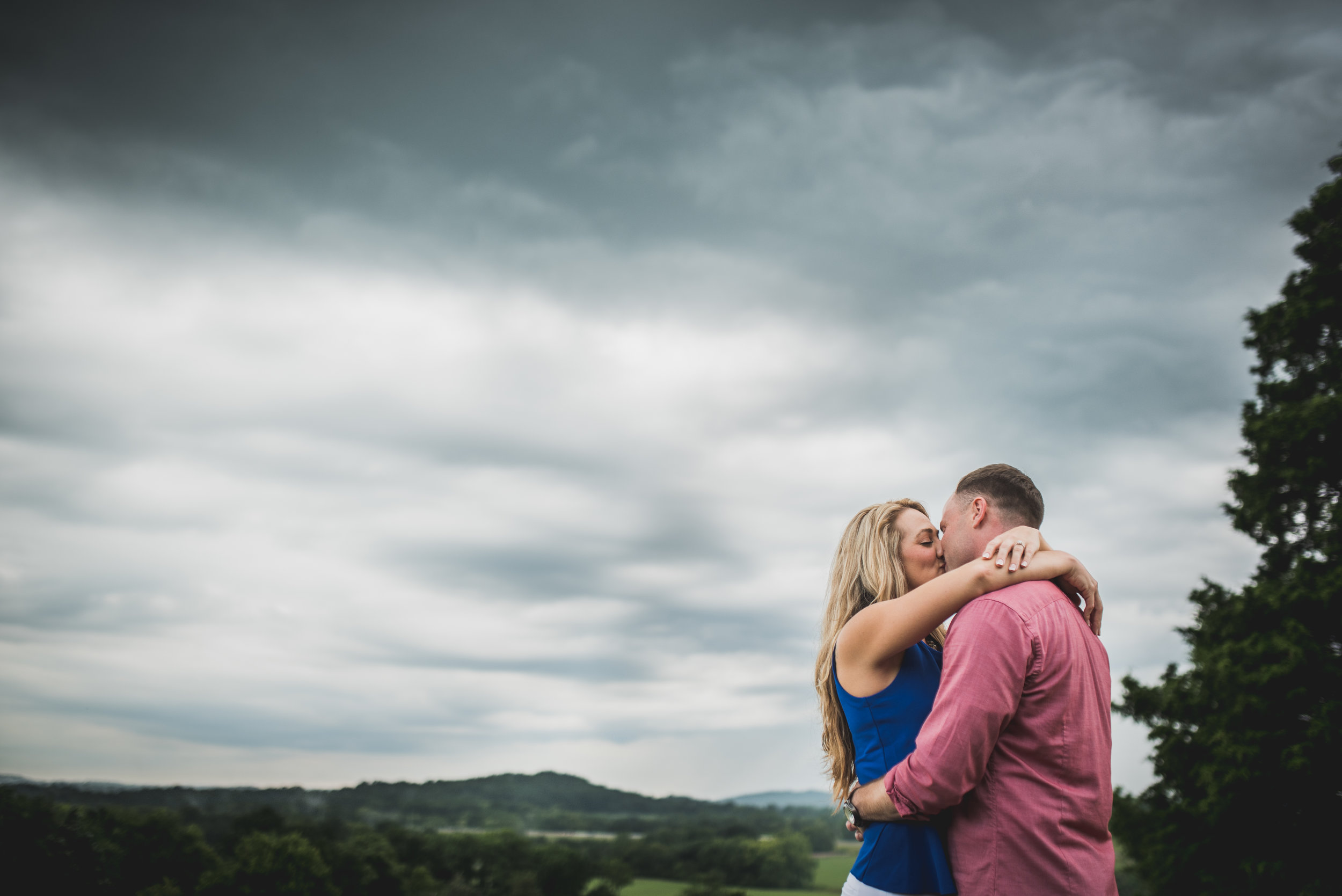 Nashville-Wedding-Photographer-Favorites165.jpg