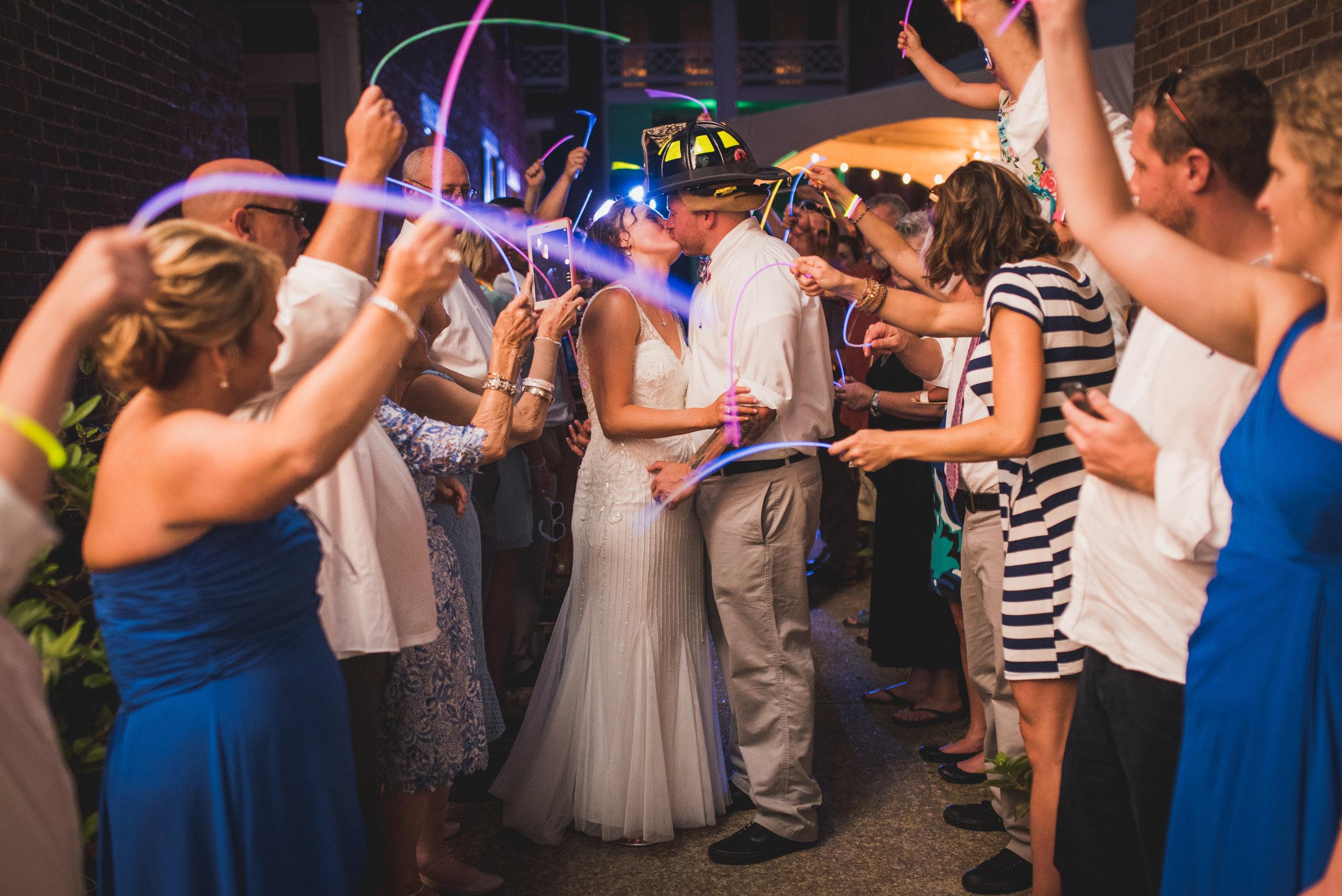 Nashville-Wedding-Photographer-Favorites167.jpg