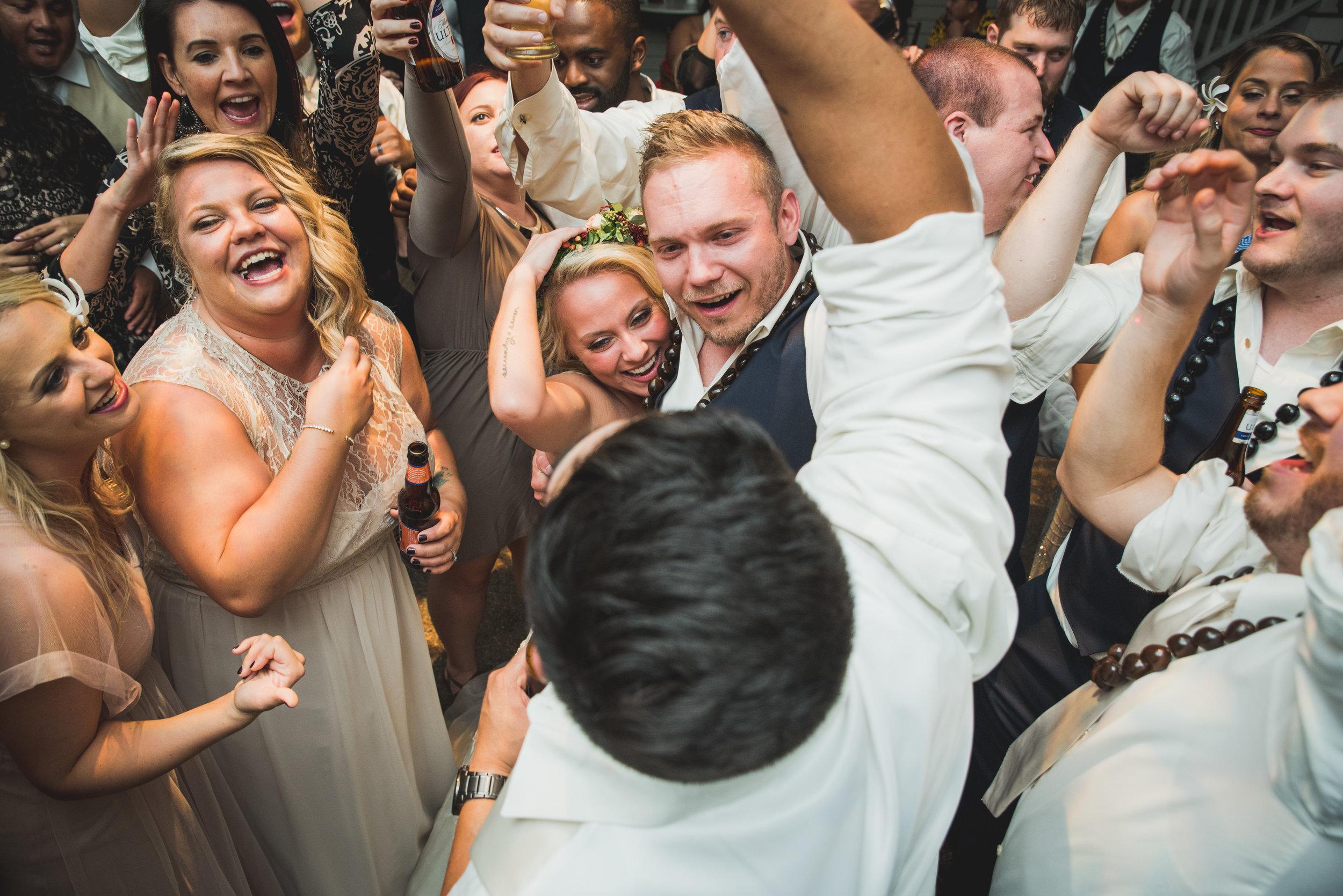 Nashville-Wedding-Photographer-Favorites168.jpg
