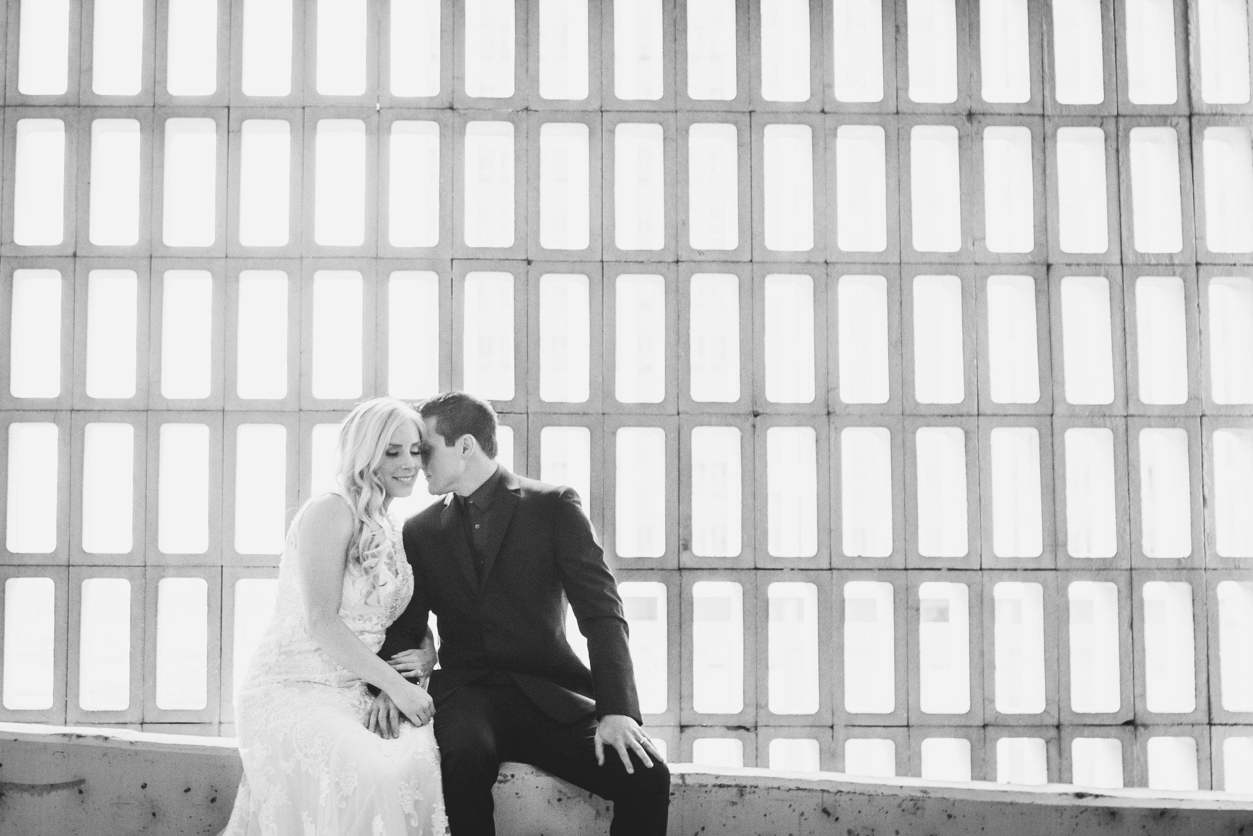 Nashville-Wedding-Photographers-4.jpg