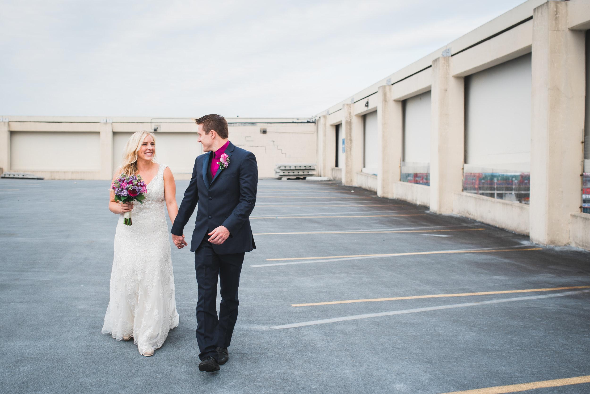 Nashville-Wedding-Photographers-5.jpg