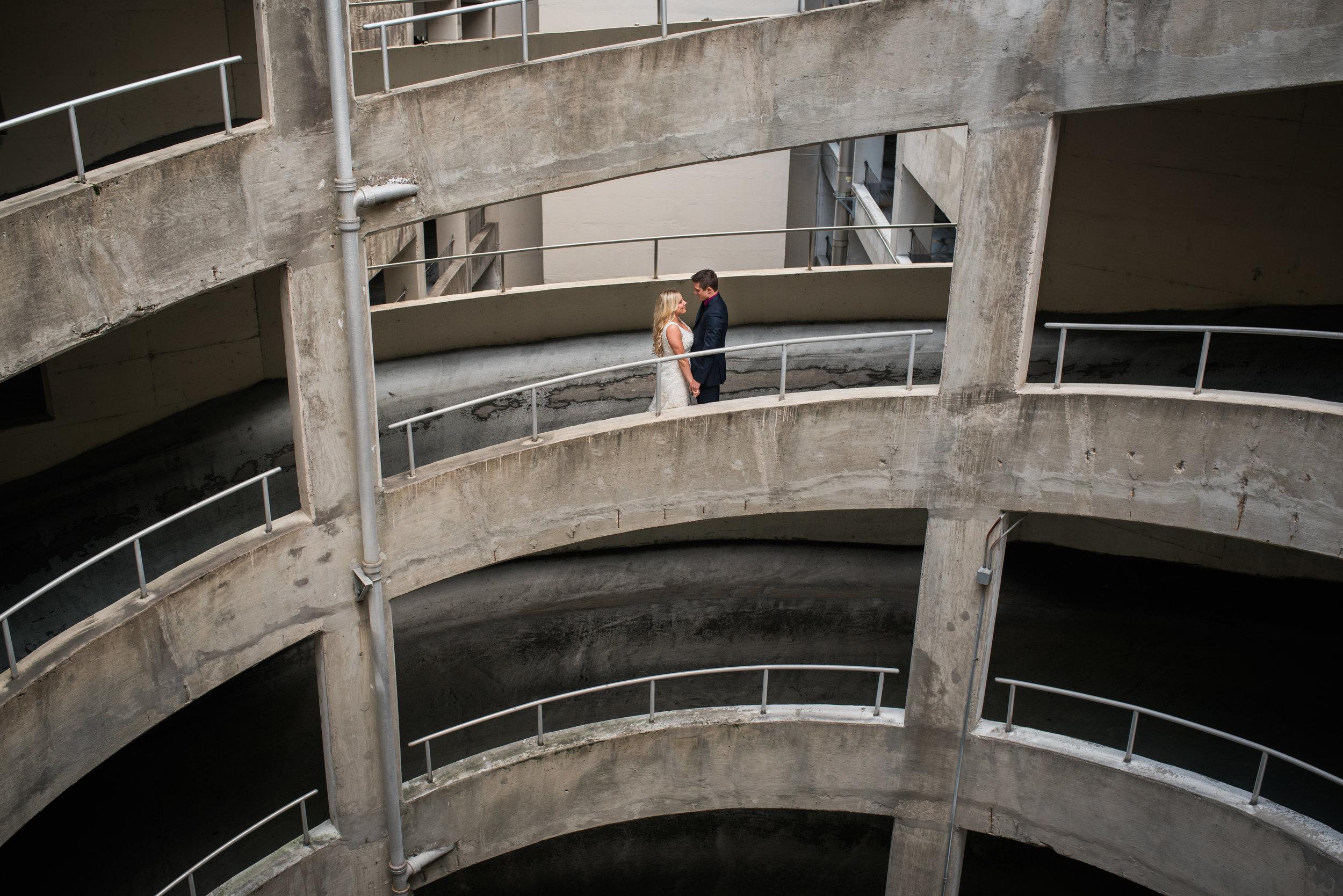 Nashville-Wedding-Photographers-3.jpg