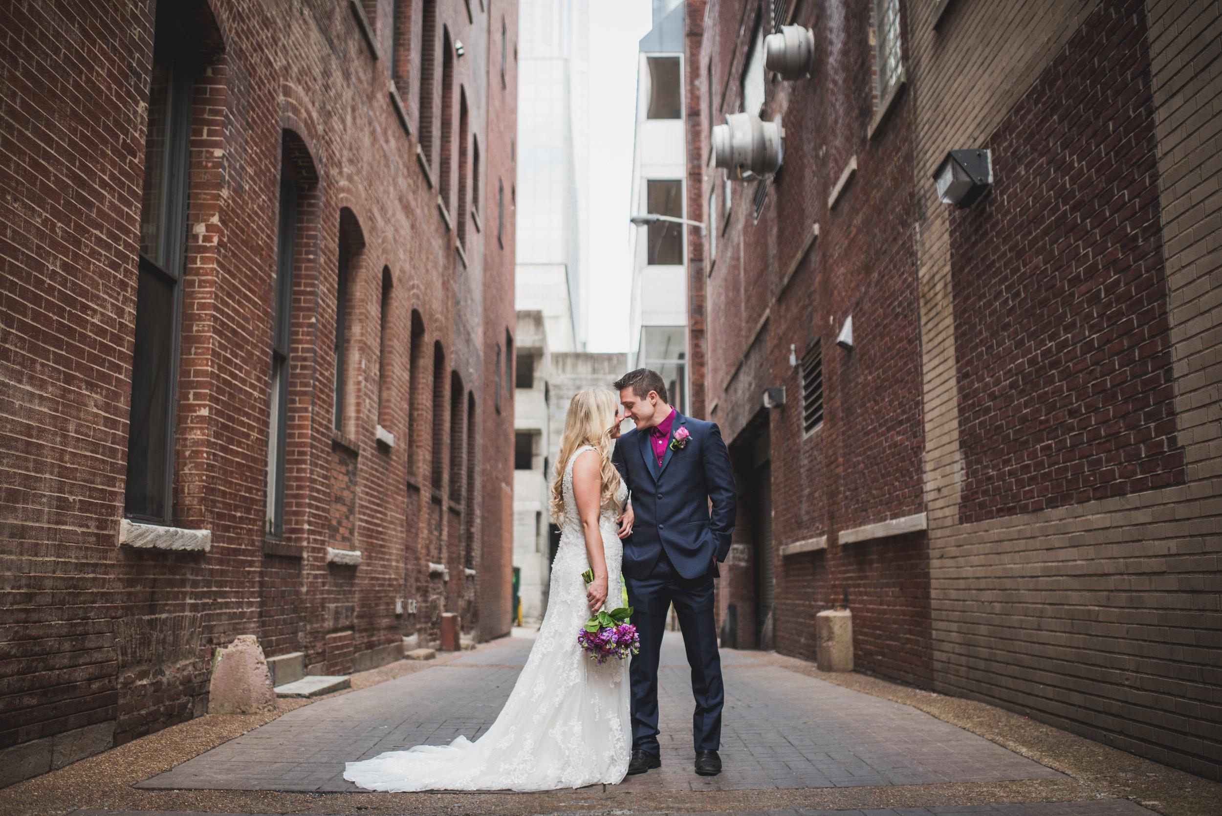 Nashville-Wedding-Photographers-7.jpg