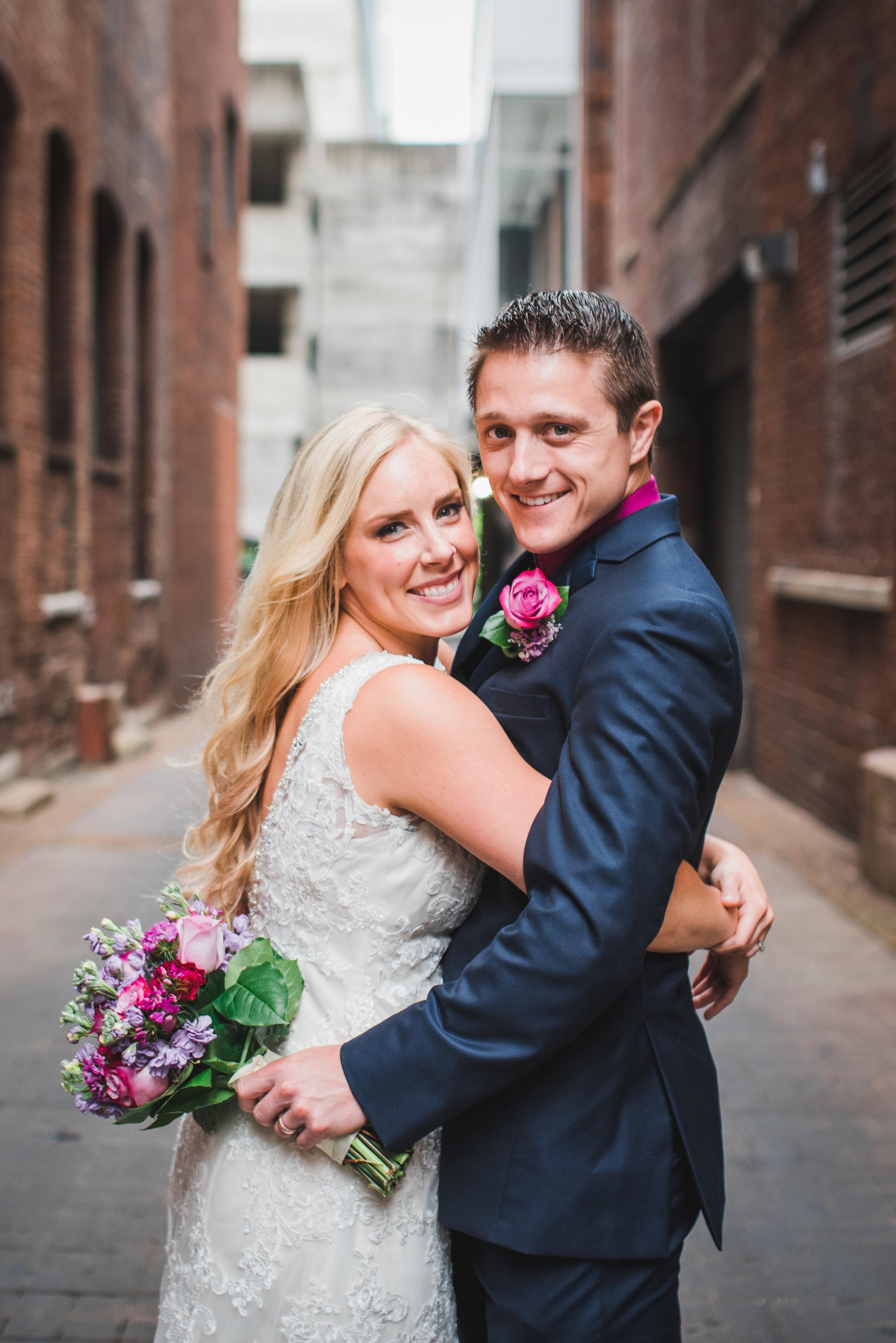 Nashville-Wedding-Photographers-9.jpg