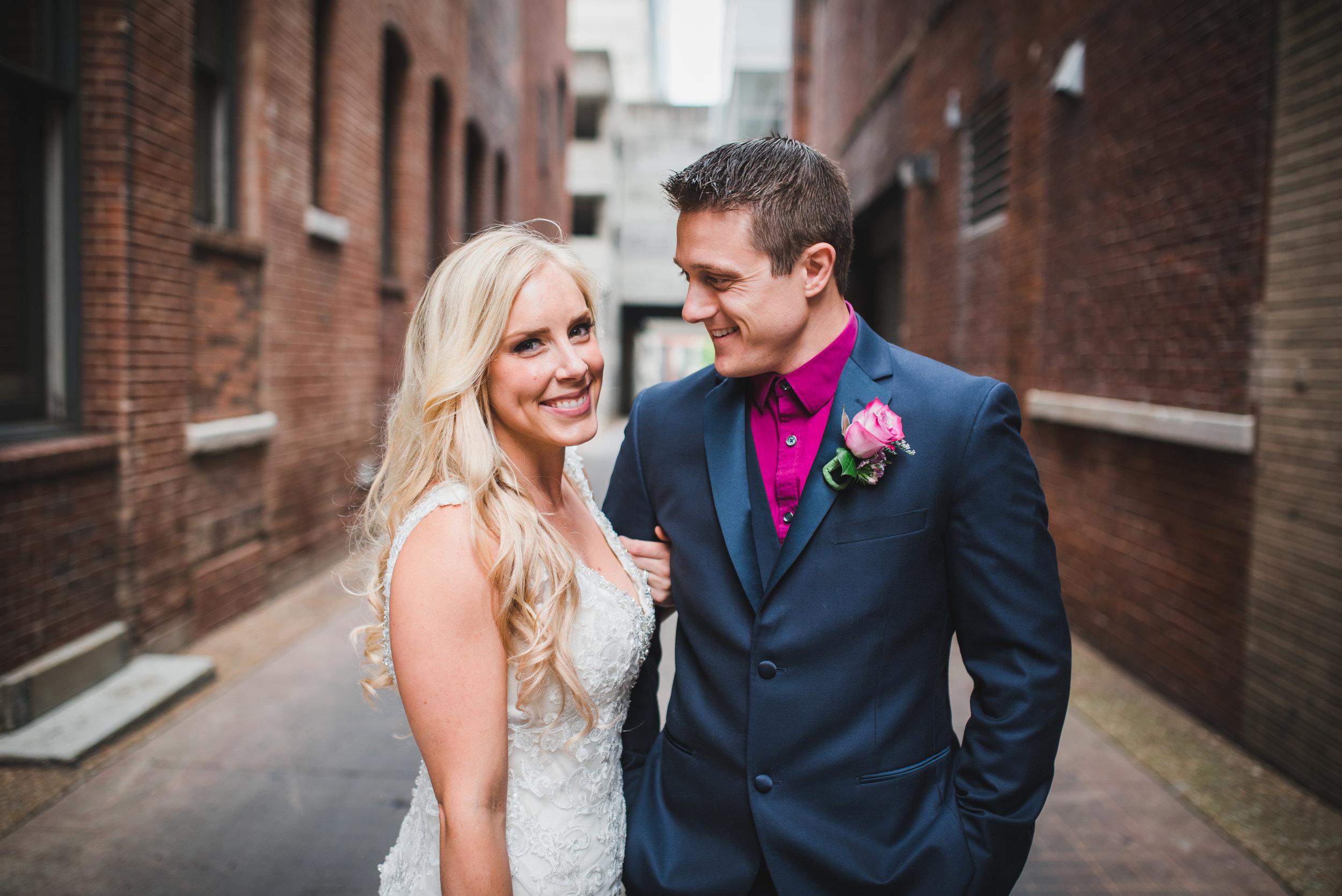 Nashville-Wedding-Photographers-8.jpg