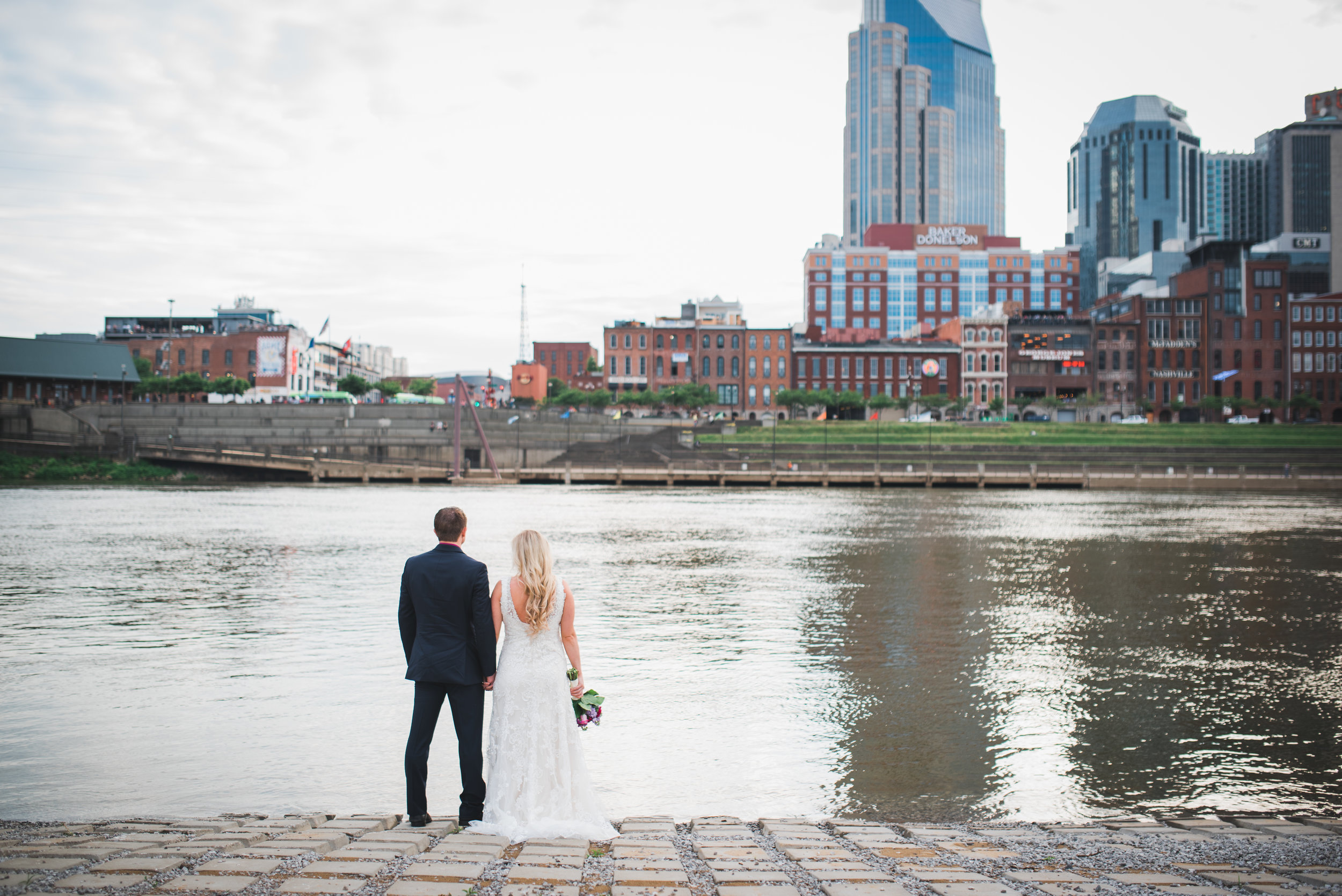 Nashville-Wedding-Photographers-10.jpg