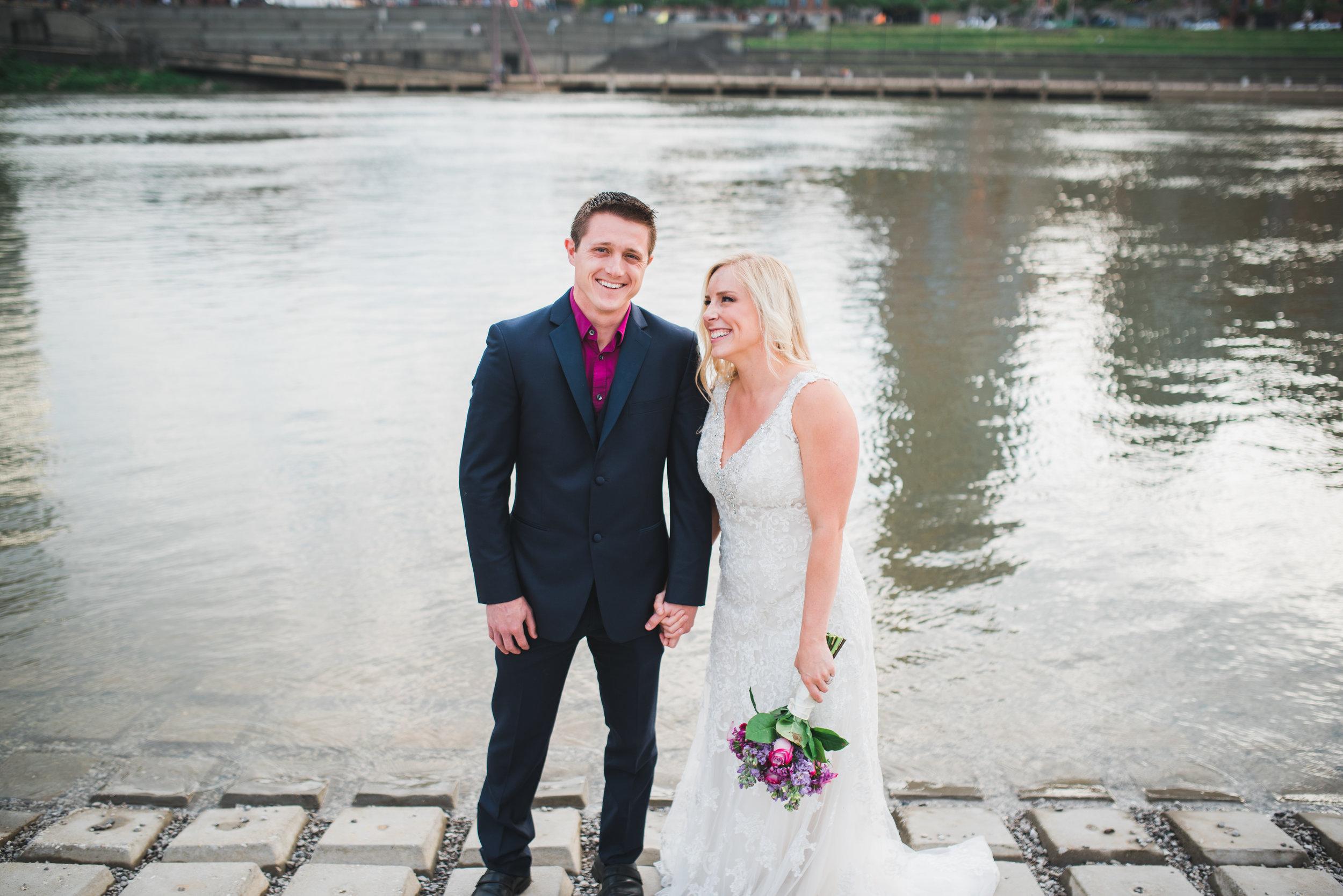 Nashville-Wedding-Photographers-11.jpg