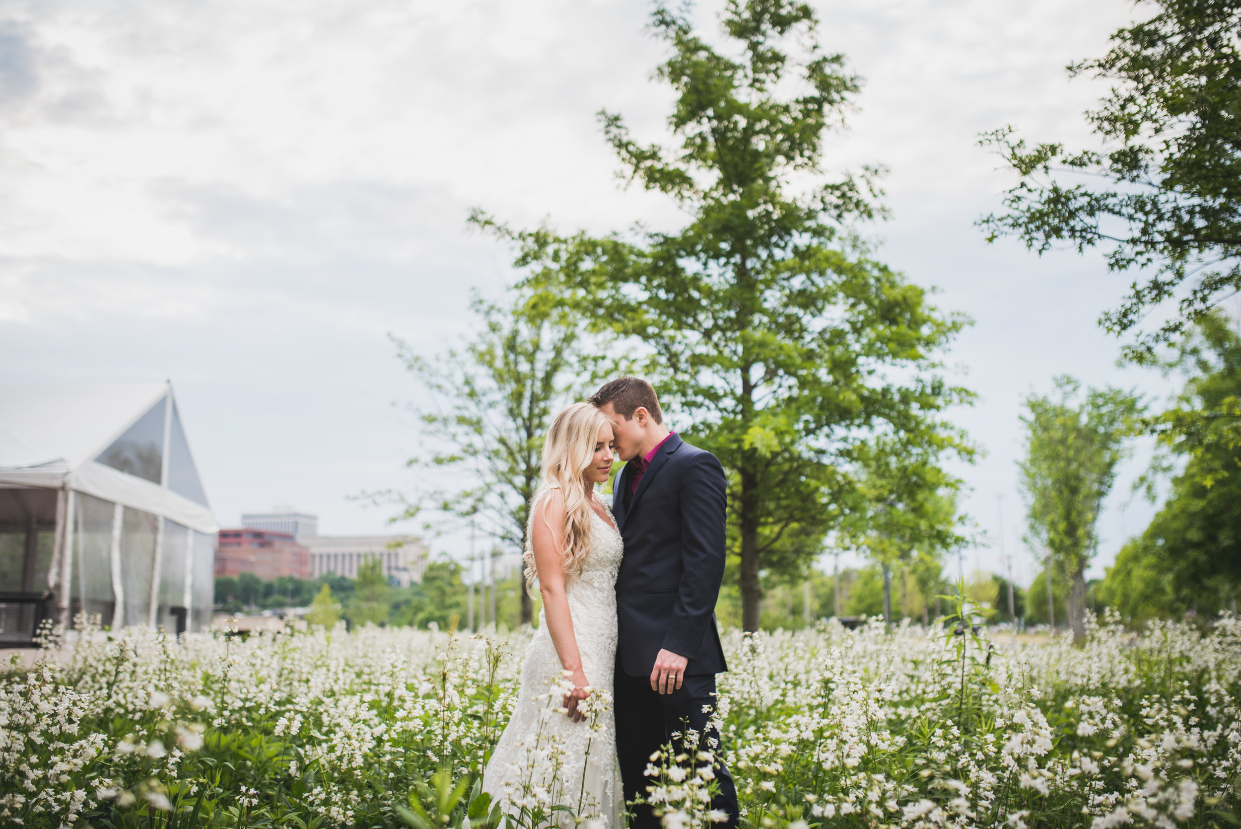 Nashville-Wedding-Photographers-12.jpg