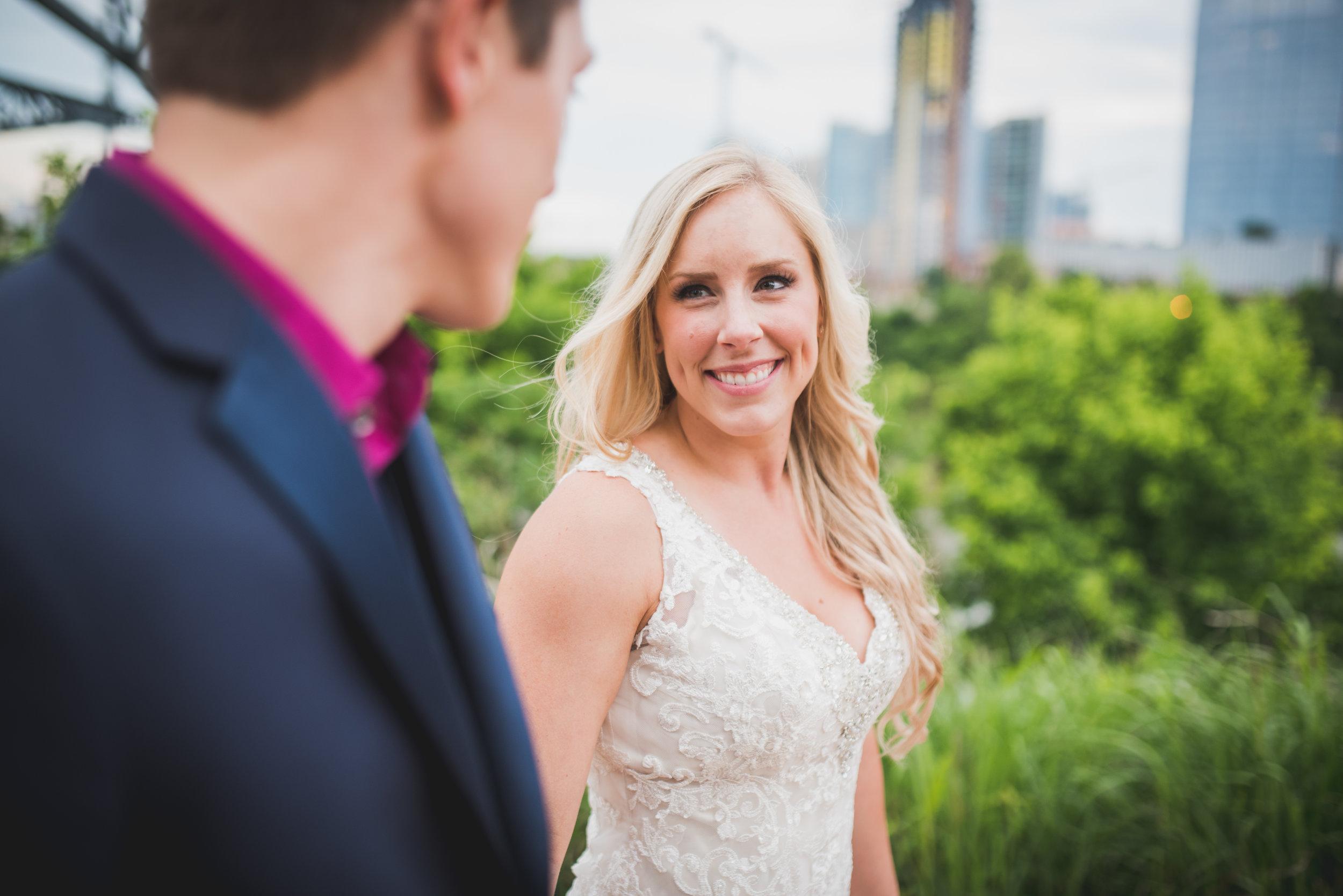 Nashville-Wedding-Photographers-14.jpg