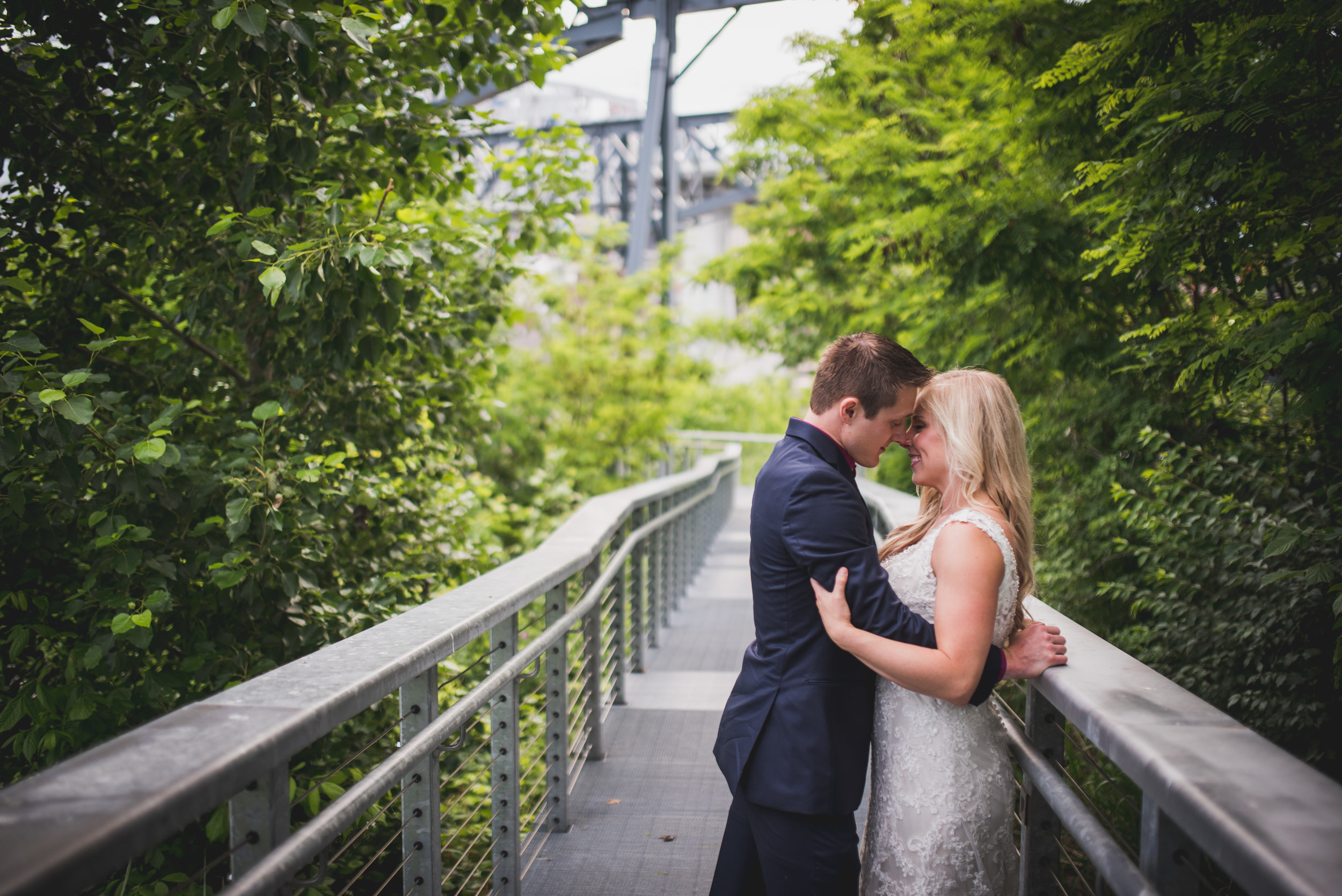 Nashville-Wedding-Photographers-13.jpg