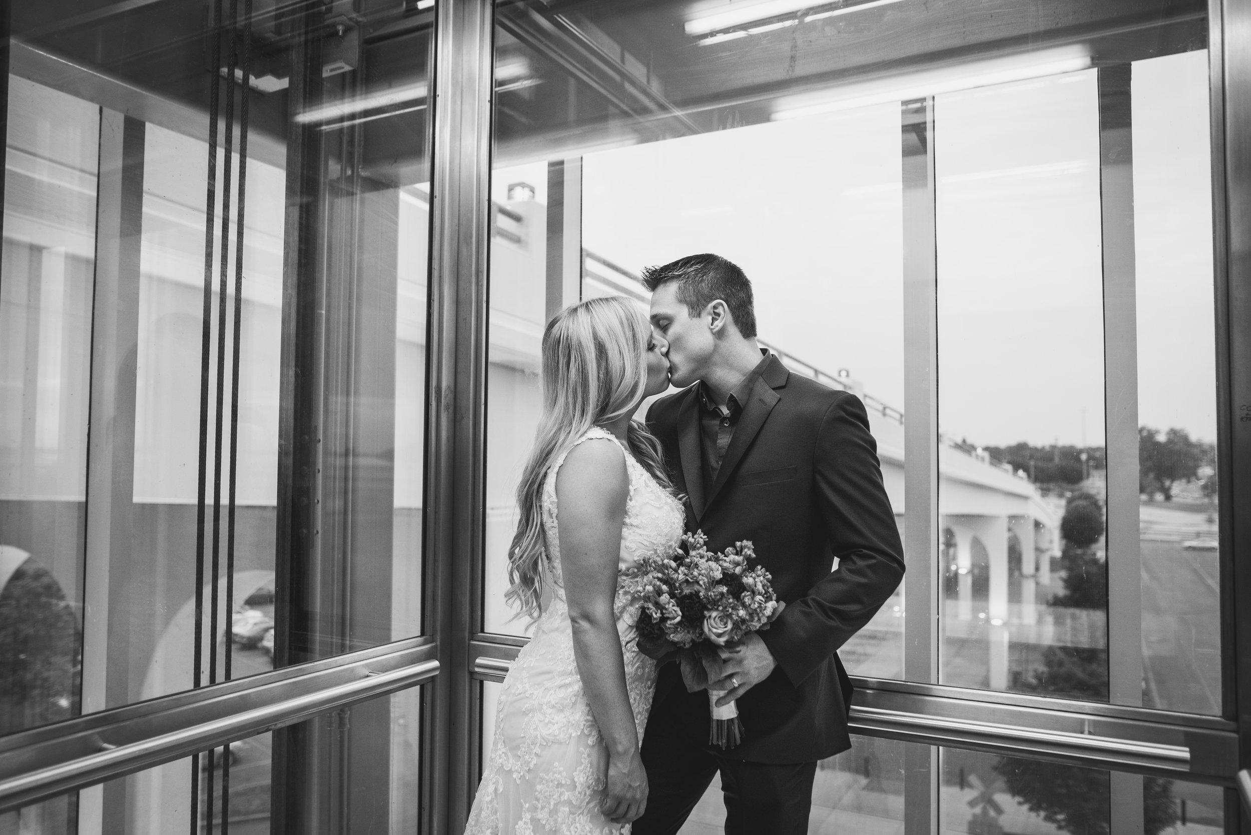 Nashville-Wedding-Photographers-16.jpg