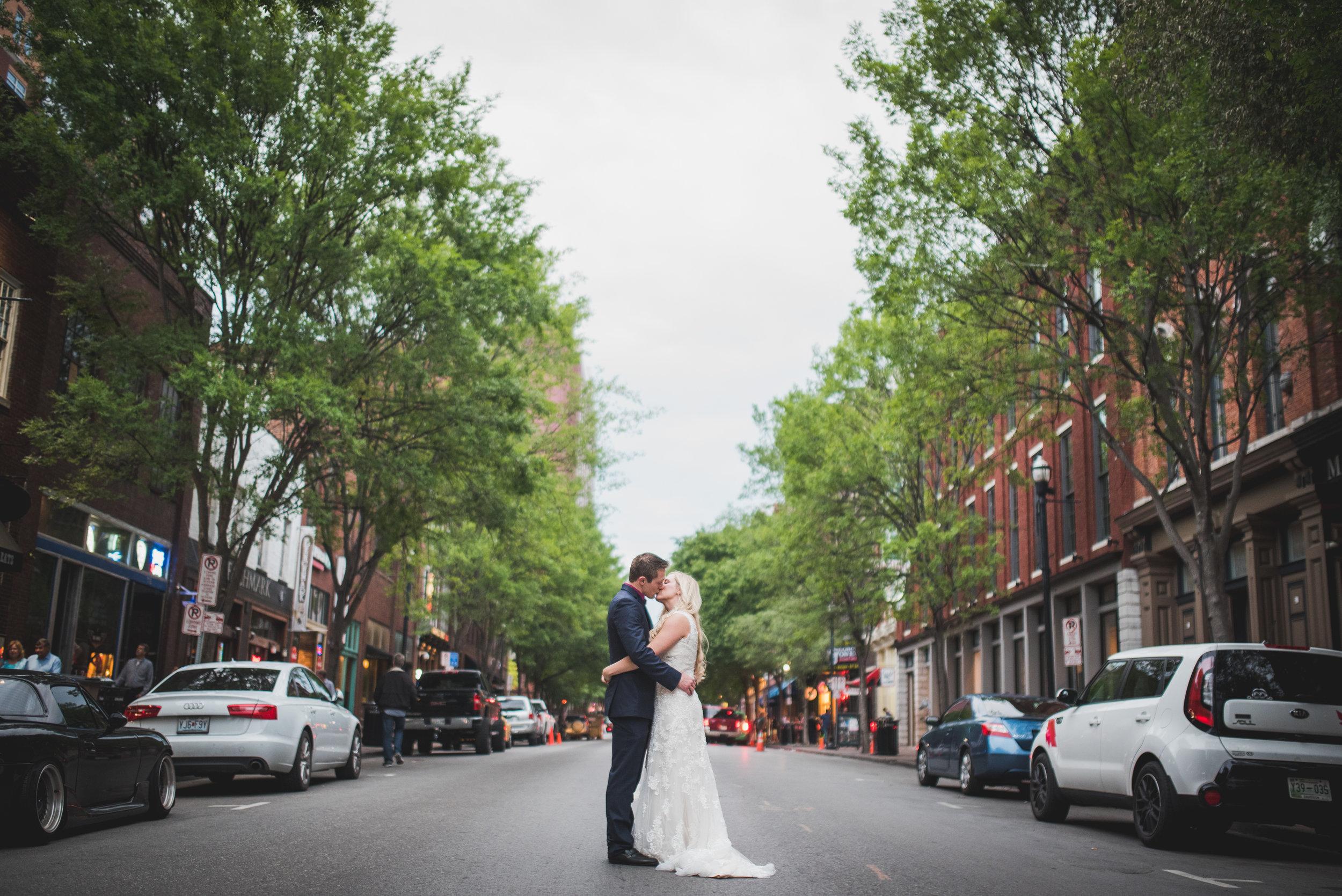 Nashville-Wedding-Photographers-18.jpg