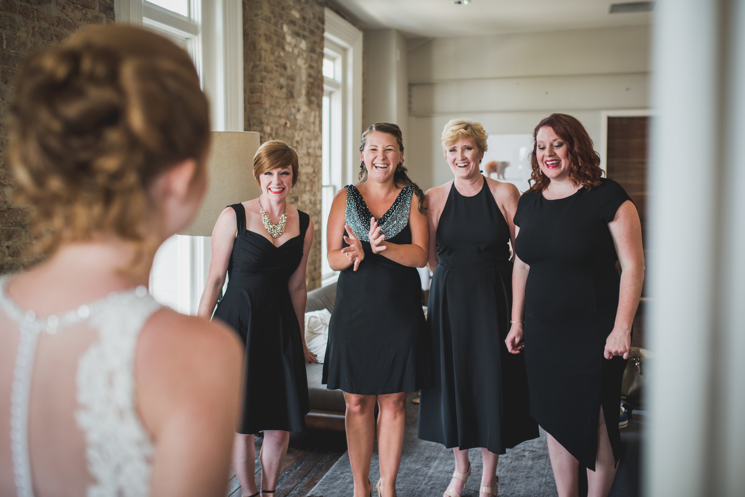 Nashville-wedding-photographers-The-Cordelle-7.JPG