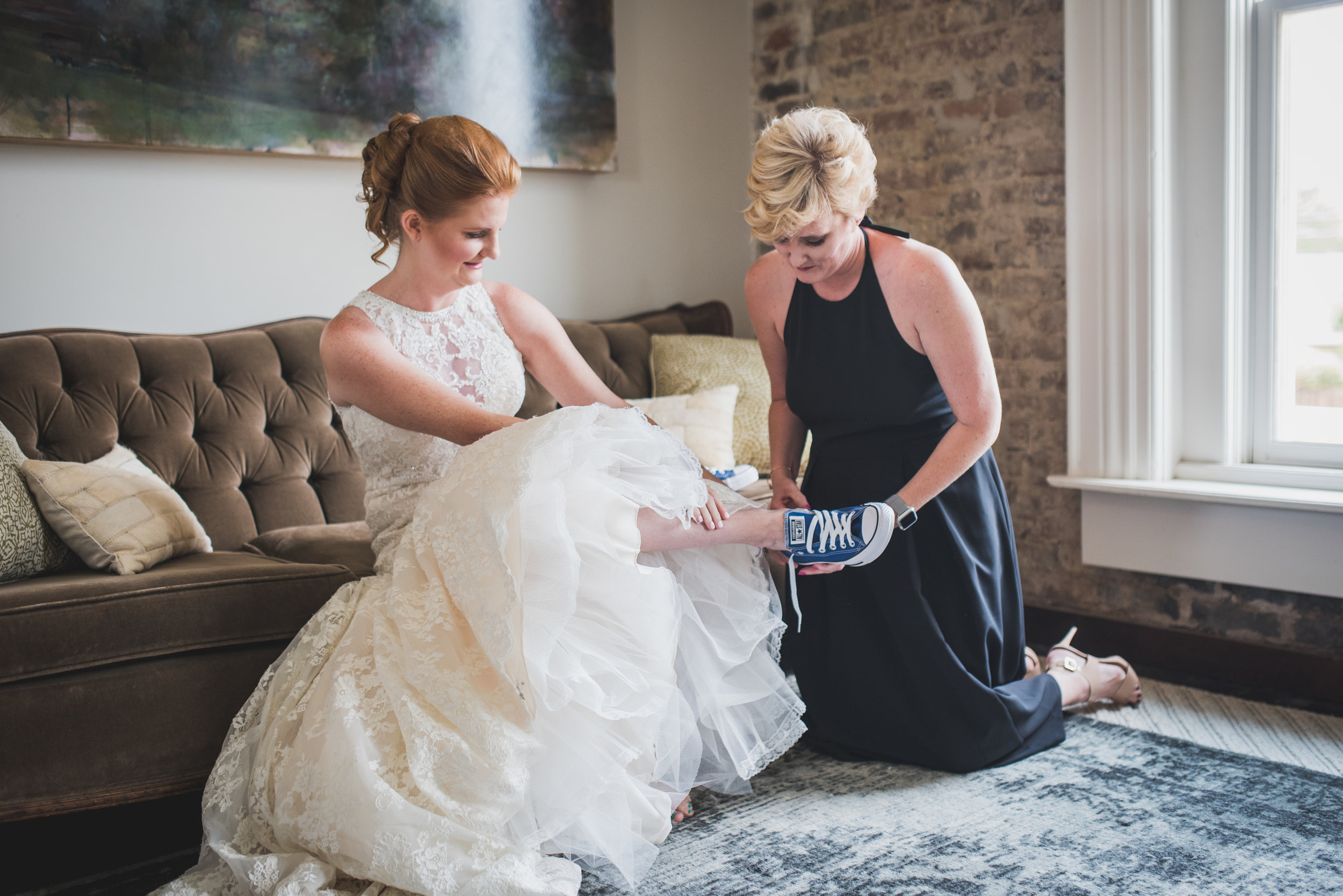 Nashville-wedding-photographers-The-Cordelle-8.JPG
