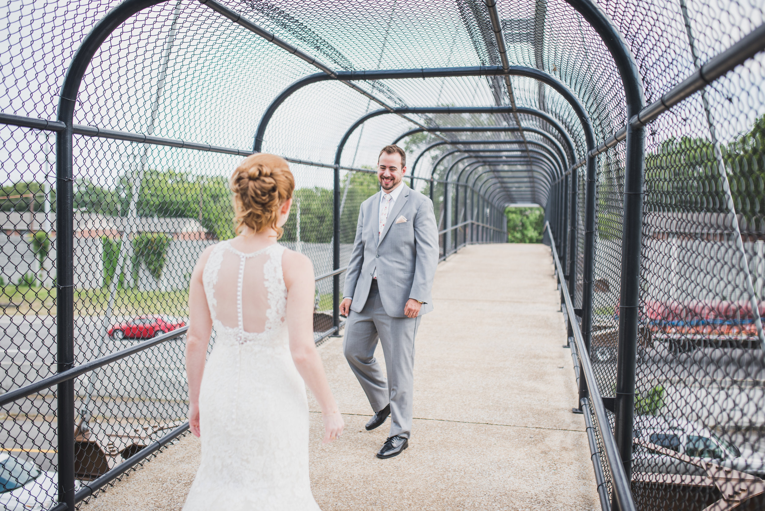 Nashville-wedding-photographers-The-Cordelle-11.JPG