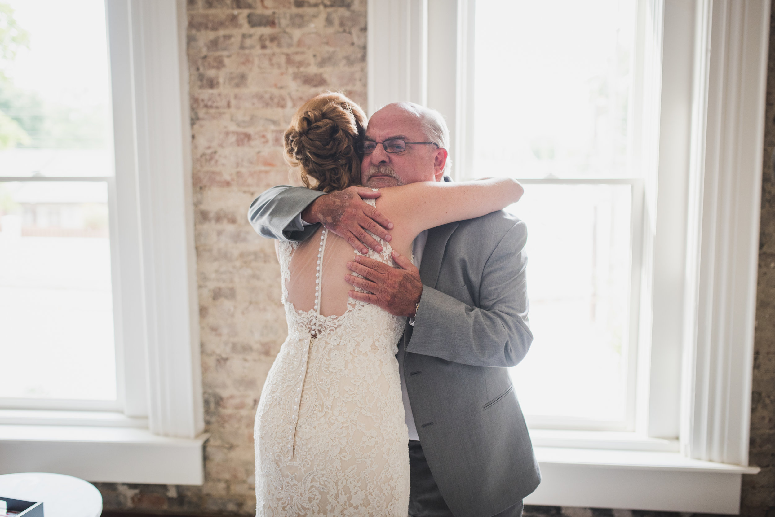 Nashville-wedding-photographers-The-Cordelle-23.JPG
