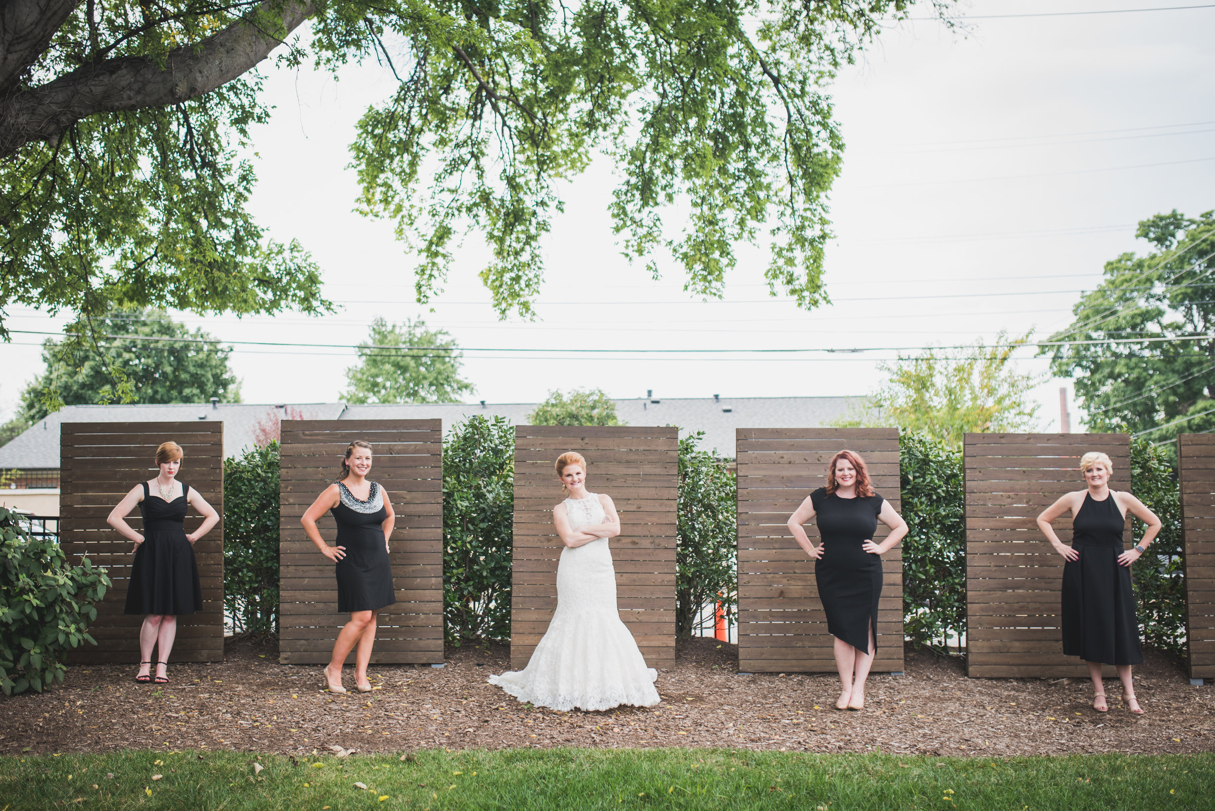 Nashville-wedding-photographers-The-Cordelle-29.JPG