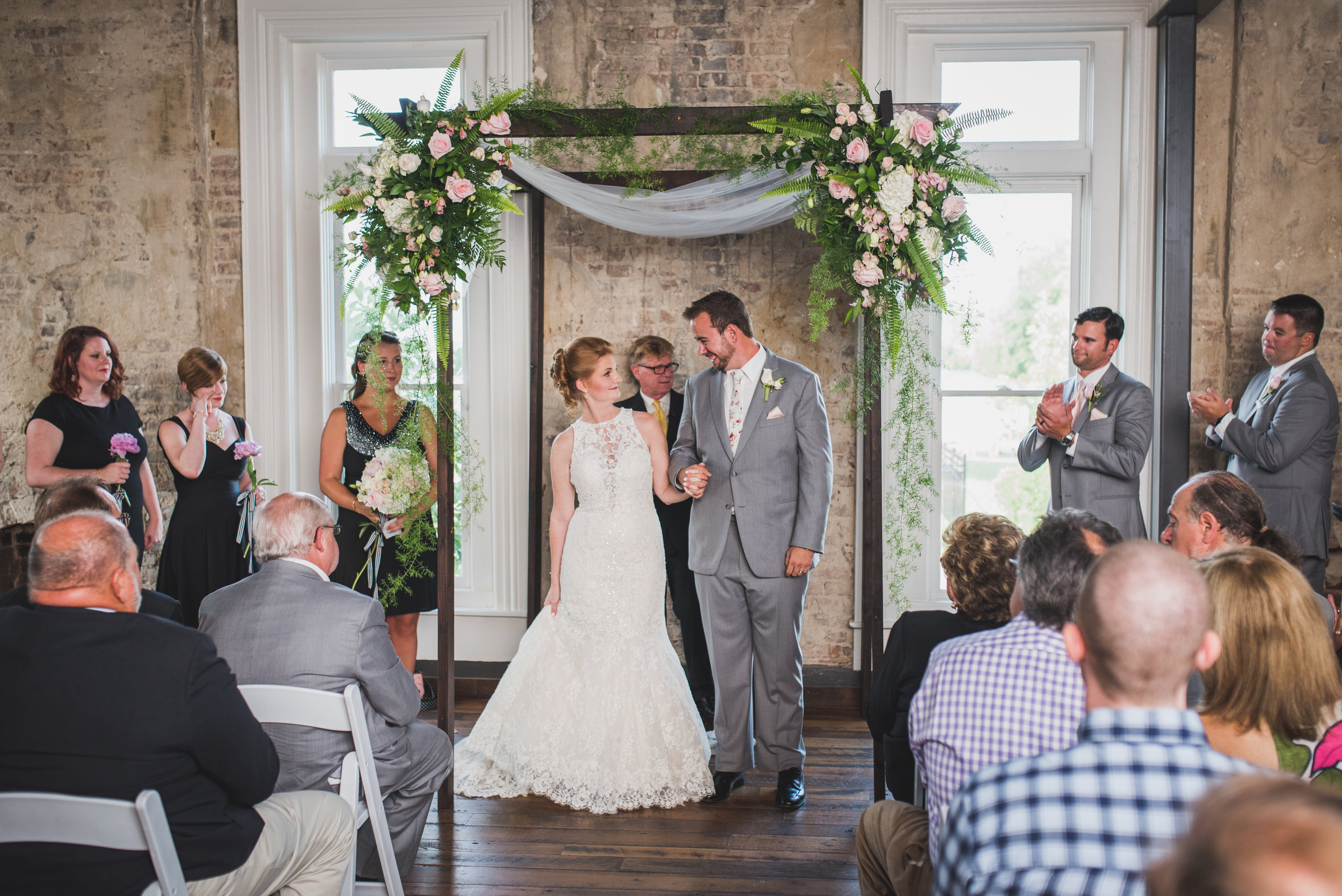 Nashville-wedding-photographers-The-Cordelle-44.JPG