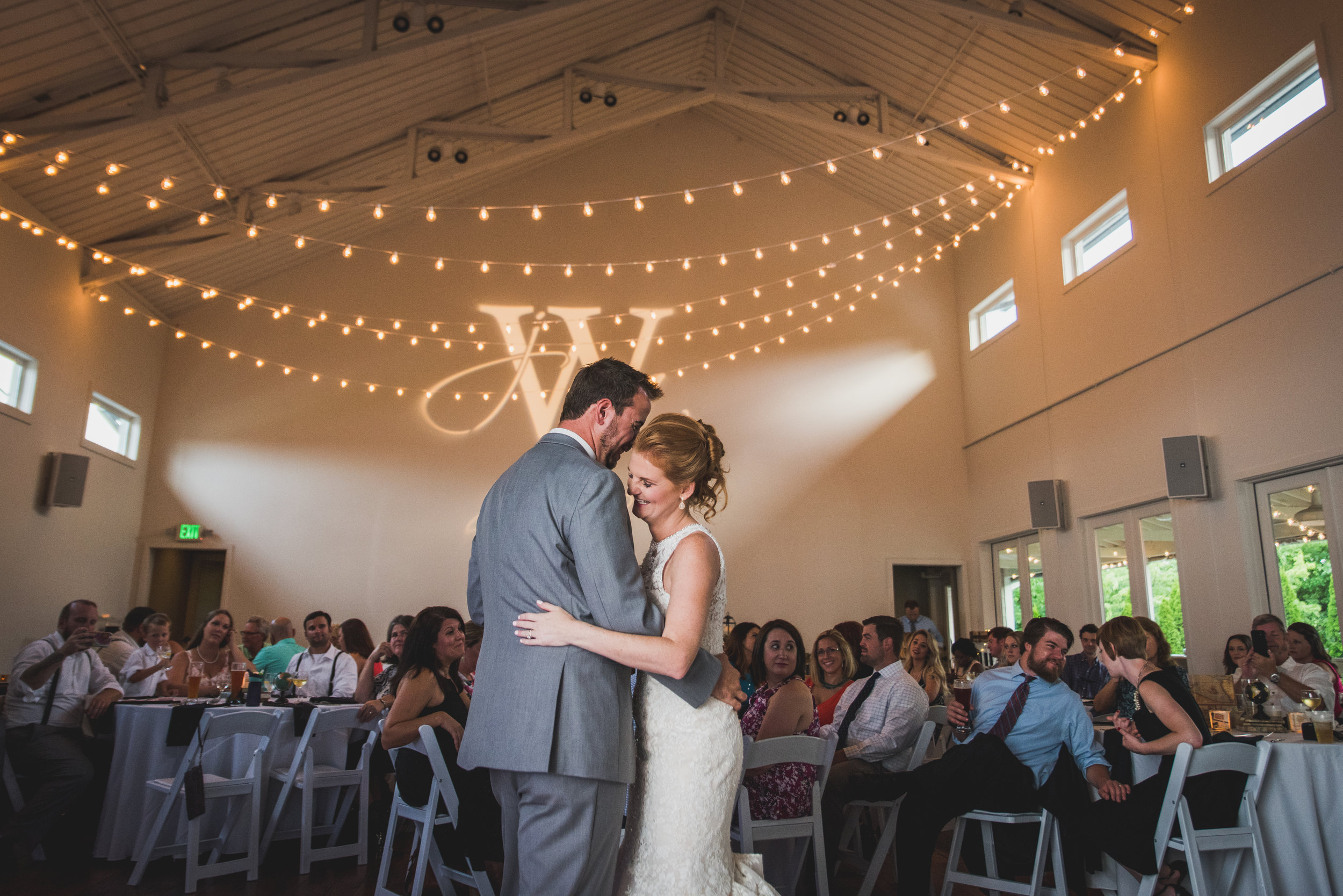 Nashville-wedding-photographers-The-Cordelle-46.JPG