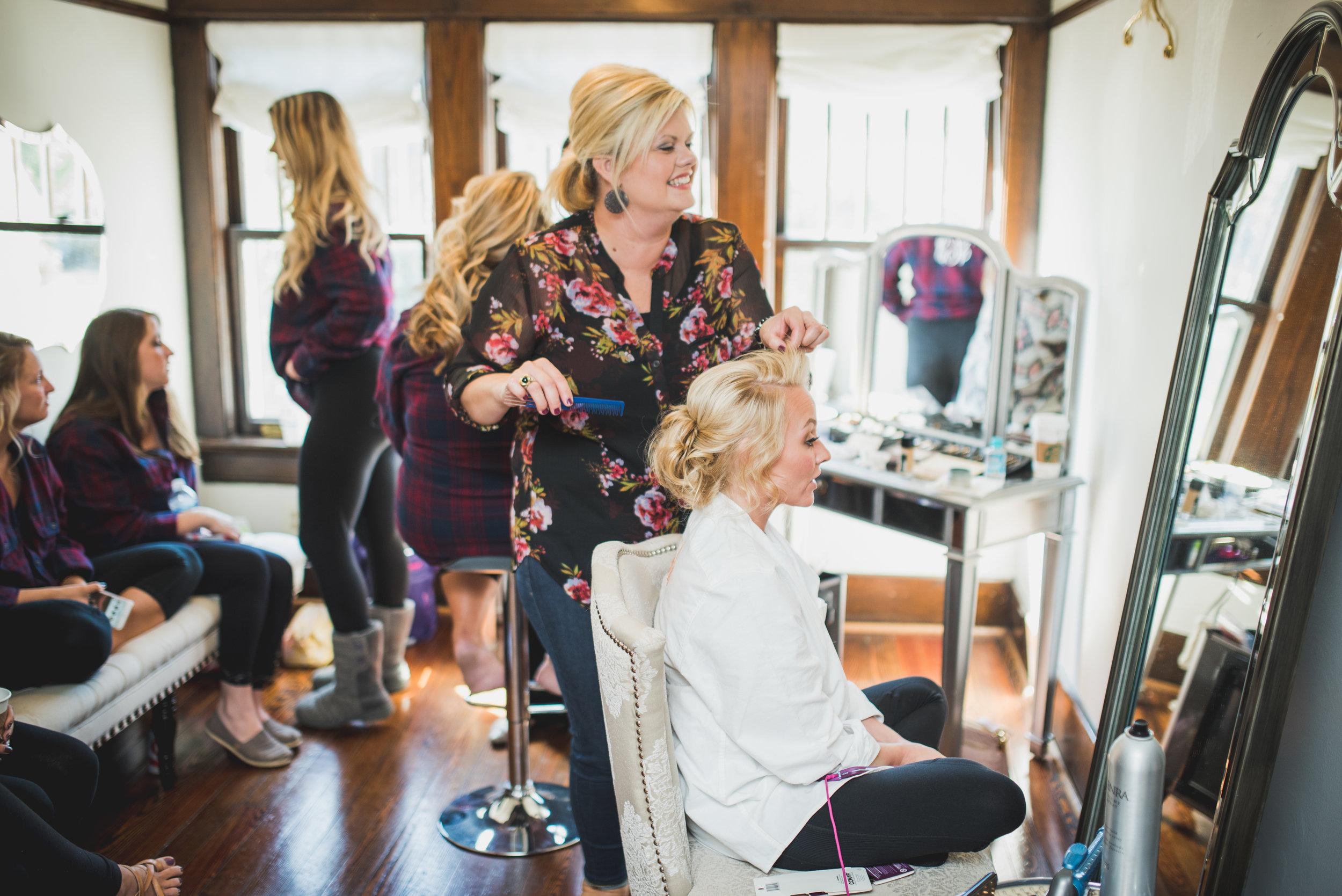 Nashville-wedding-photographers-CJ's-Off-The-Square-1.JPG