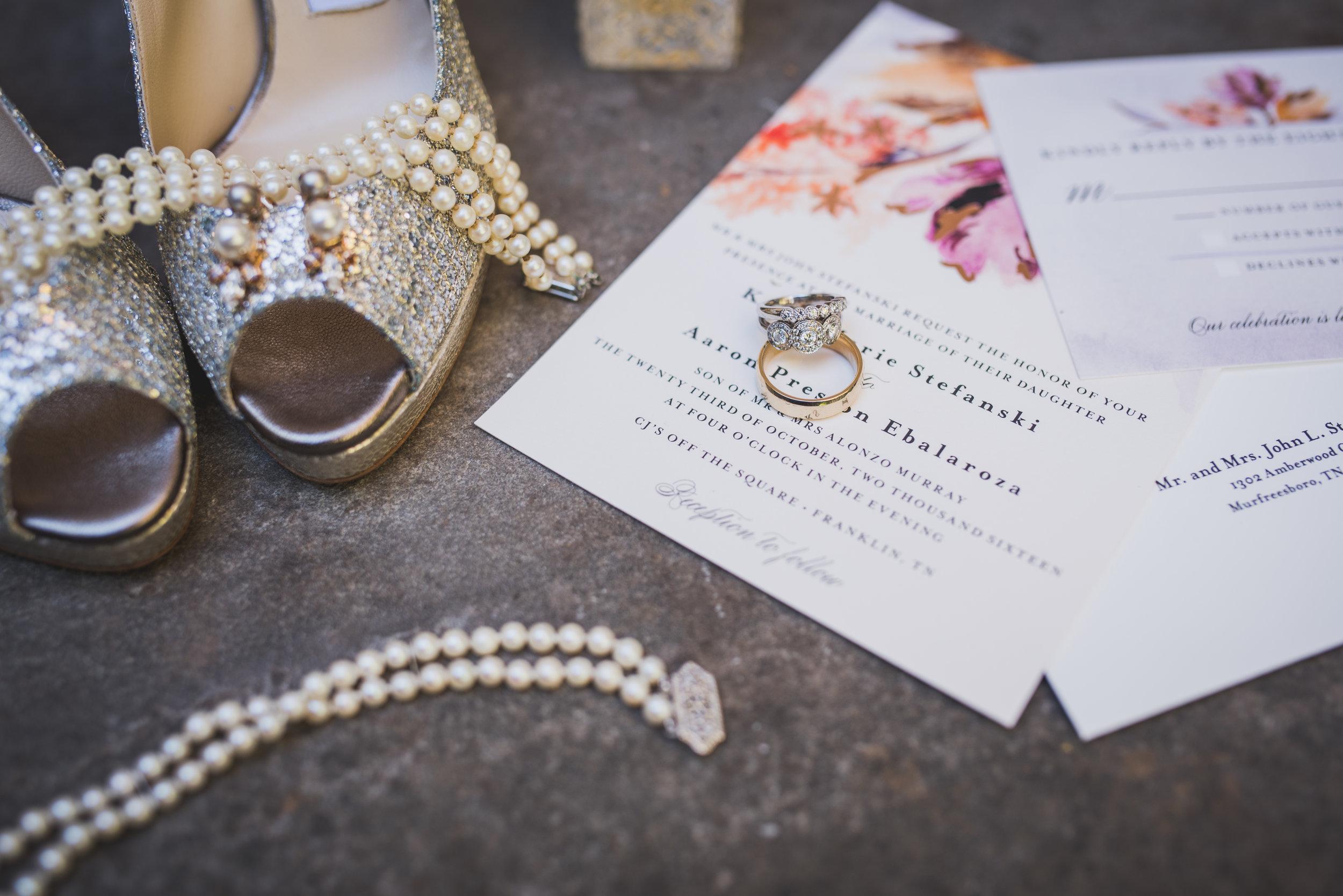 Nashville-wedding-photographers-CJ's-Off-The-Square-3.JPG