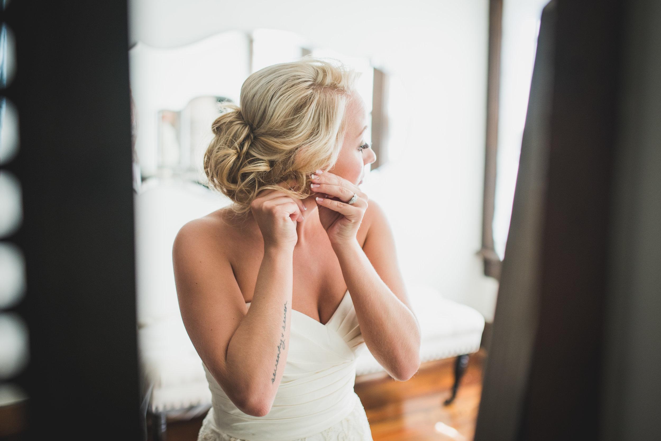 Nashville-wedding-photographers-CJ's-Off-The-Square-8.JPG
