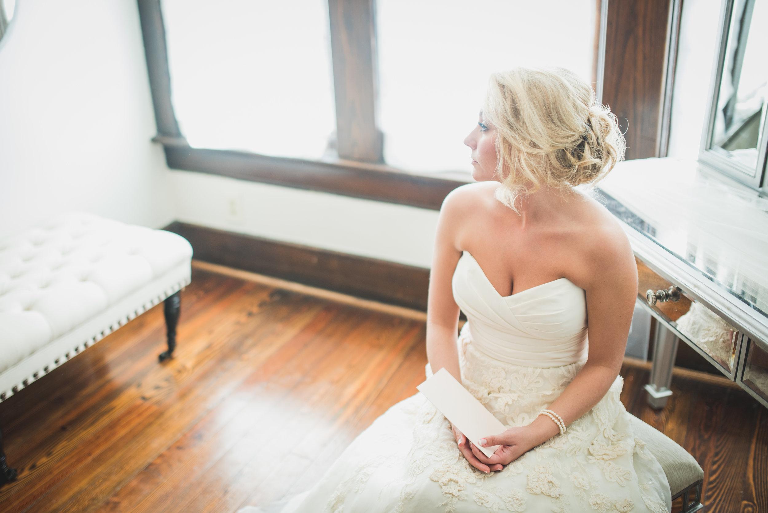 Nashville-wedding-photographers-CJ's-Off-The-Square-9.JPG